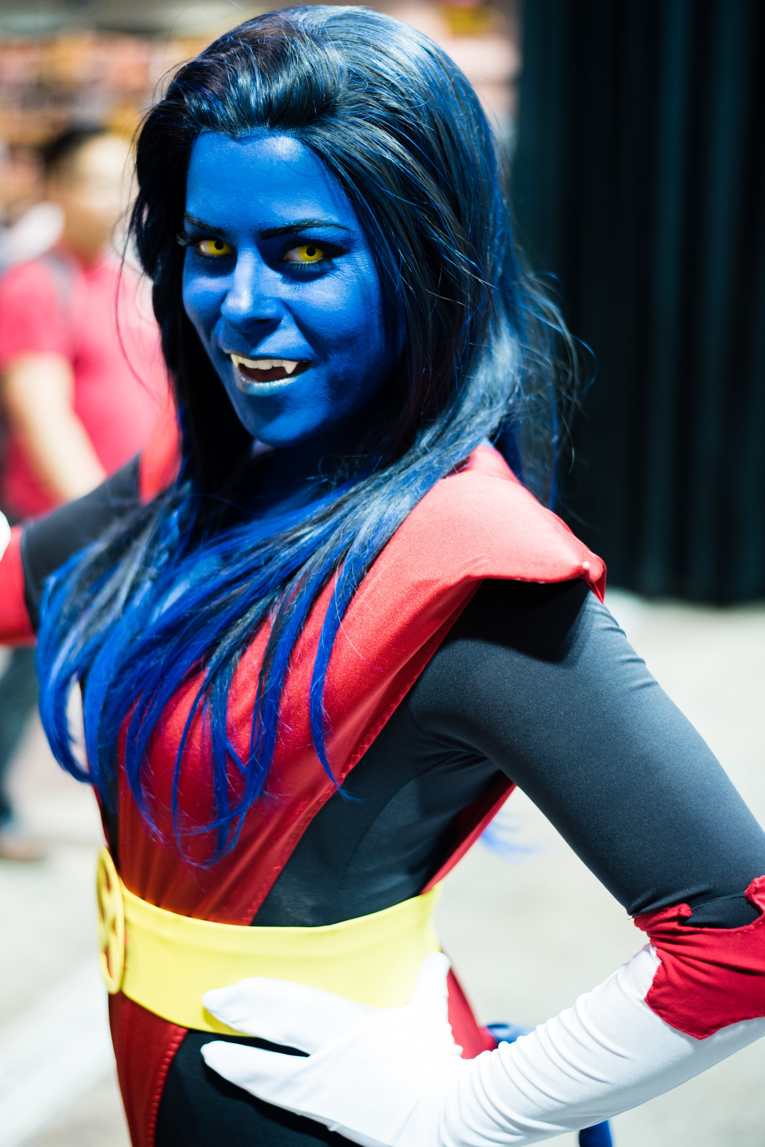 Comic Expo-8298.jpg