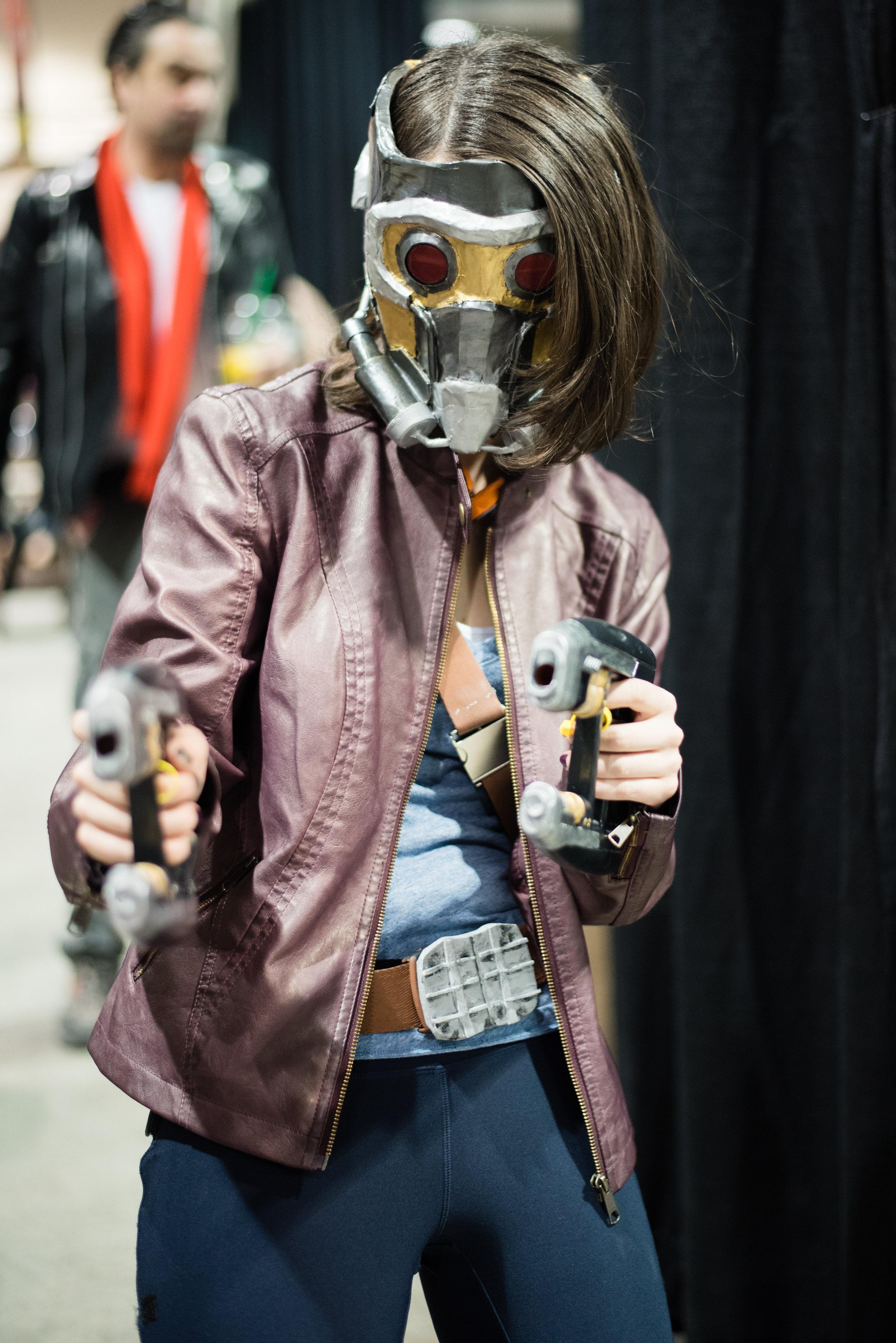 Comic Expo-8325.jpg