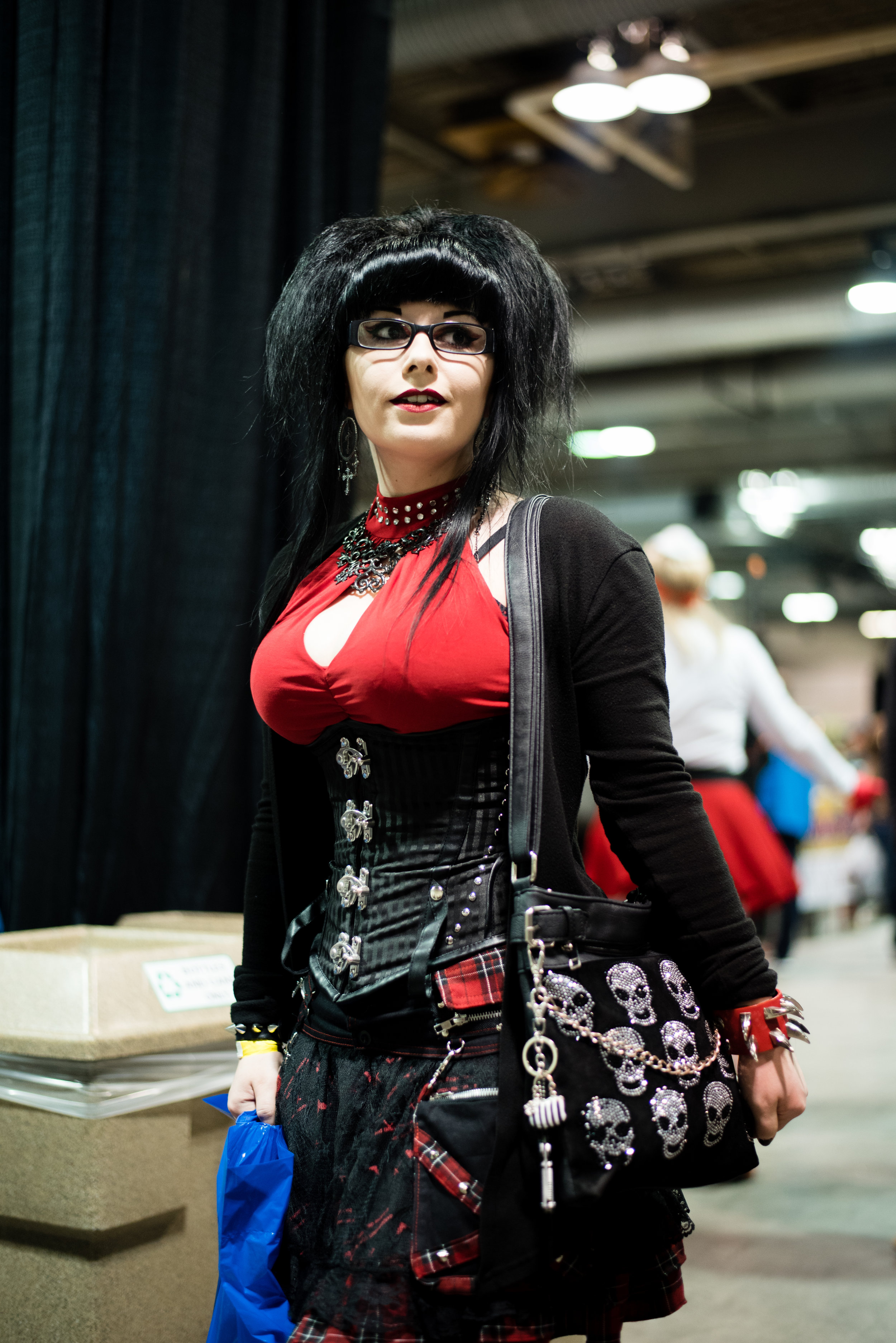 Comic Expo-8377.jpg