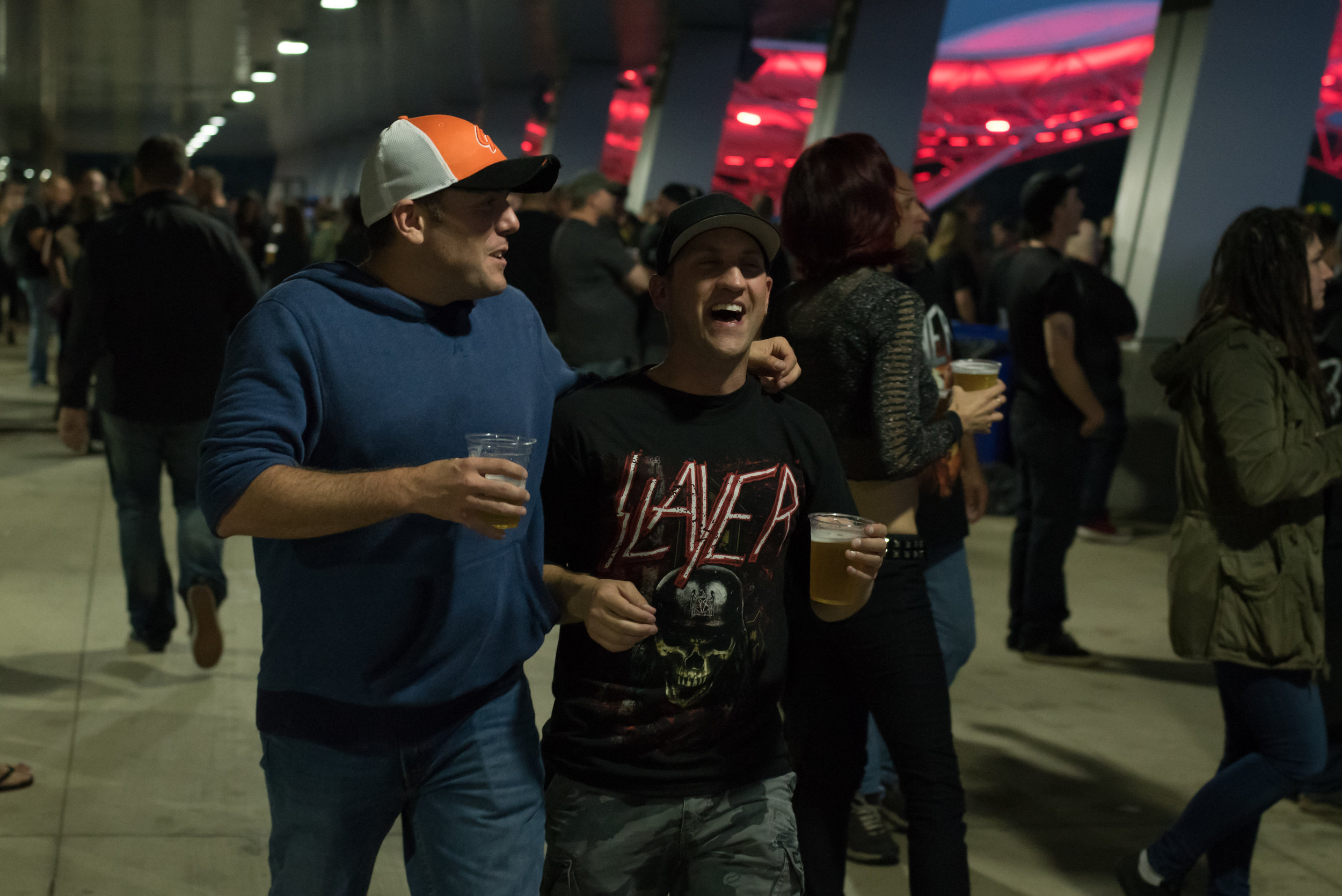 Slayer Concert-9643.jpg