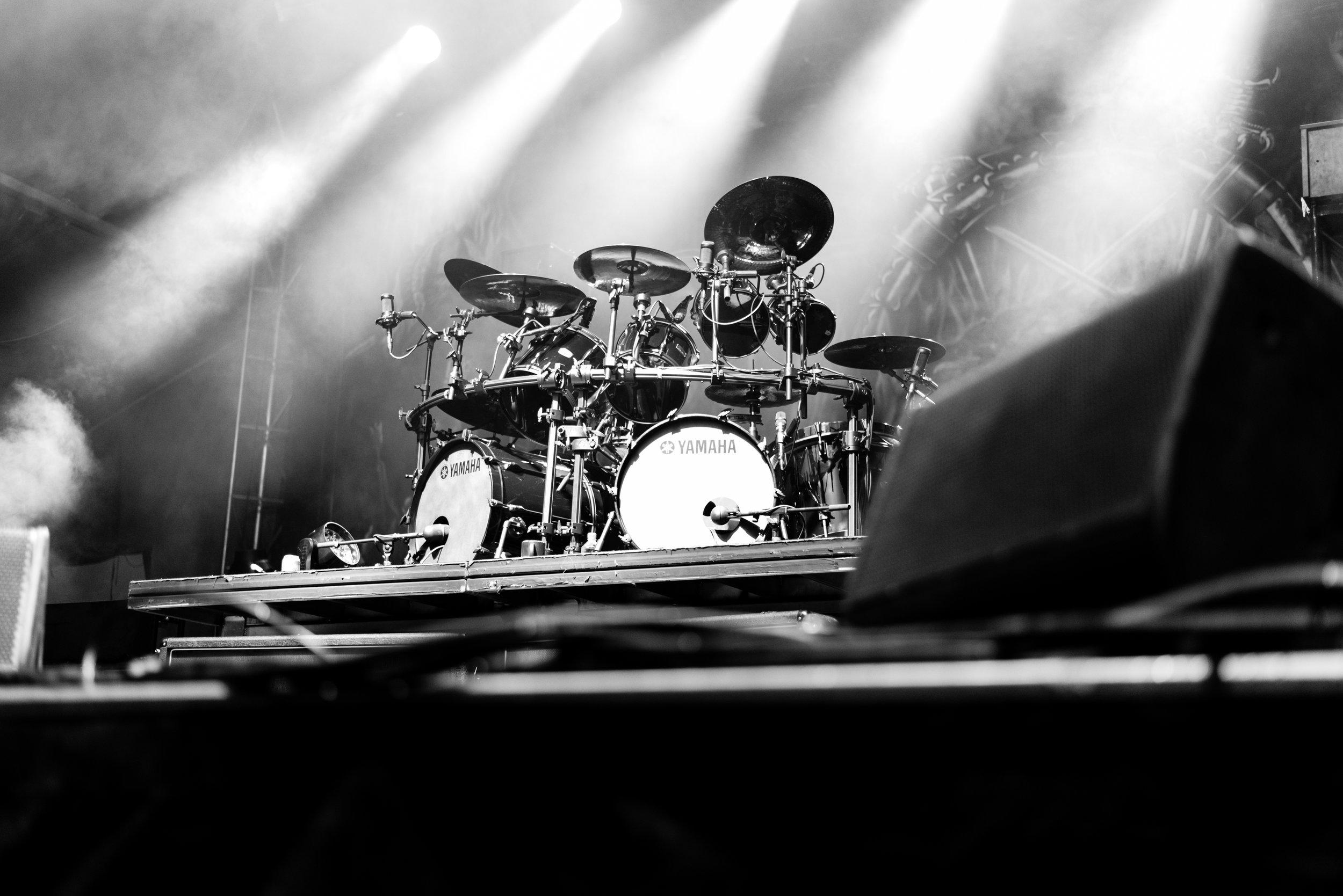 Slayer Concert-9677.jpg