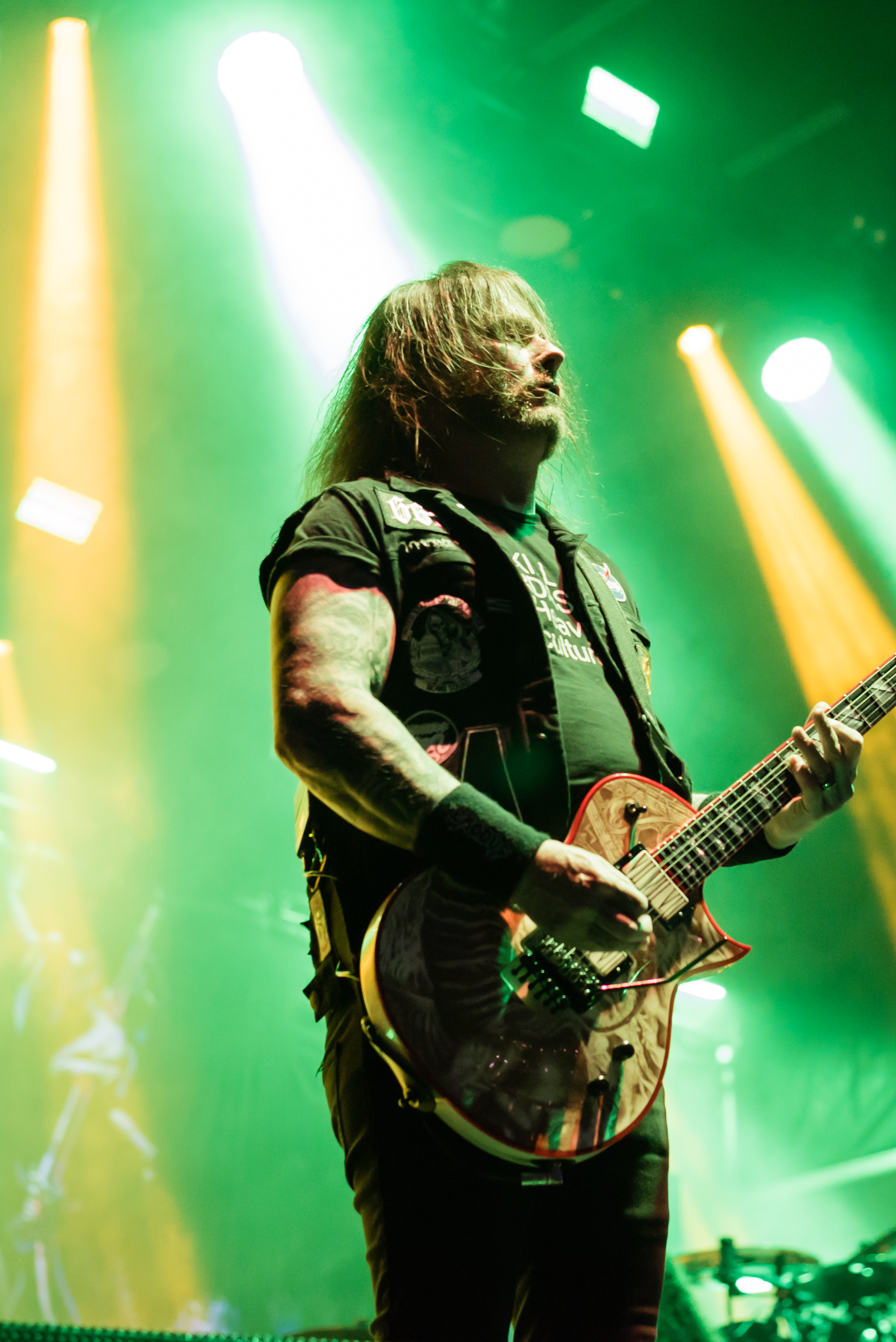 Slayer Concert-9756.jpg