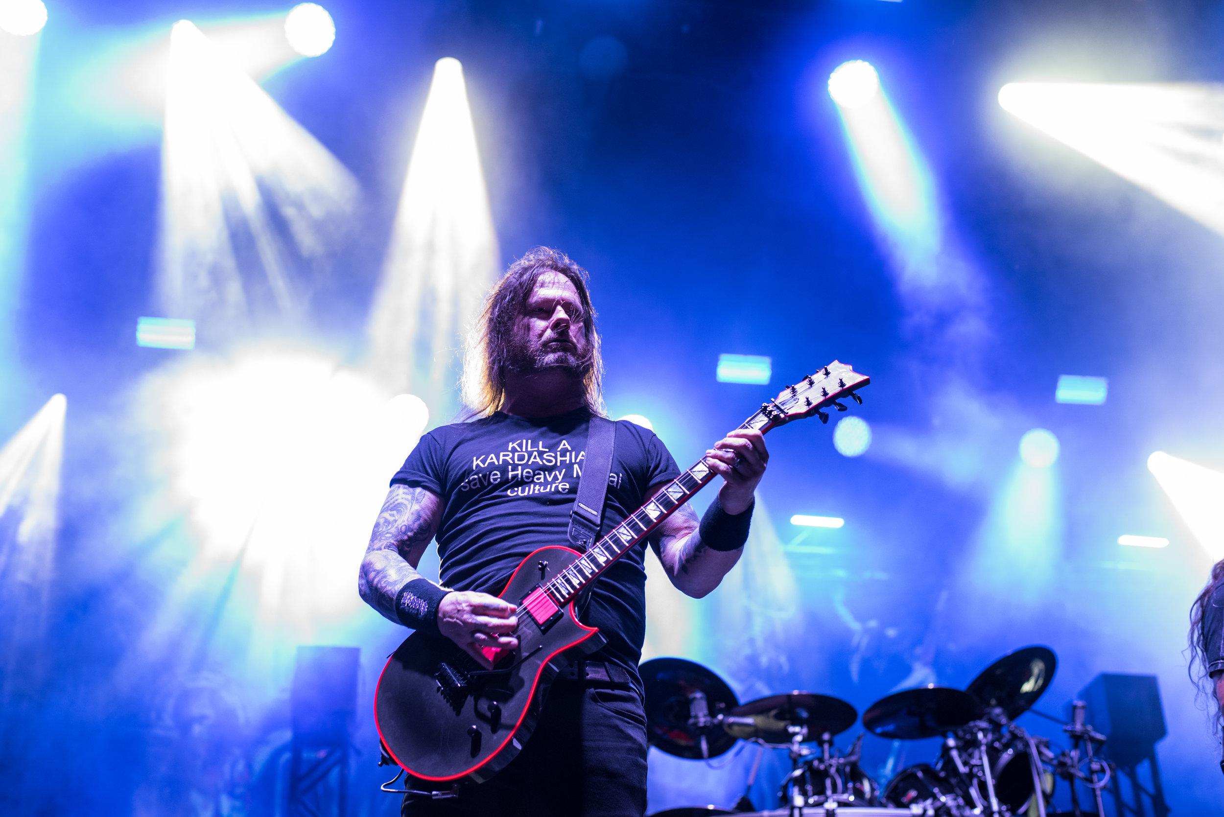 Slayer Concert-9815.jpg
