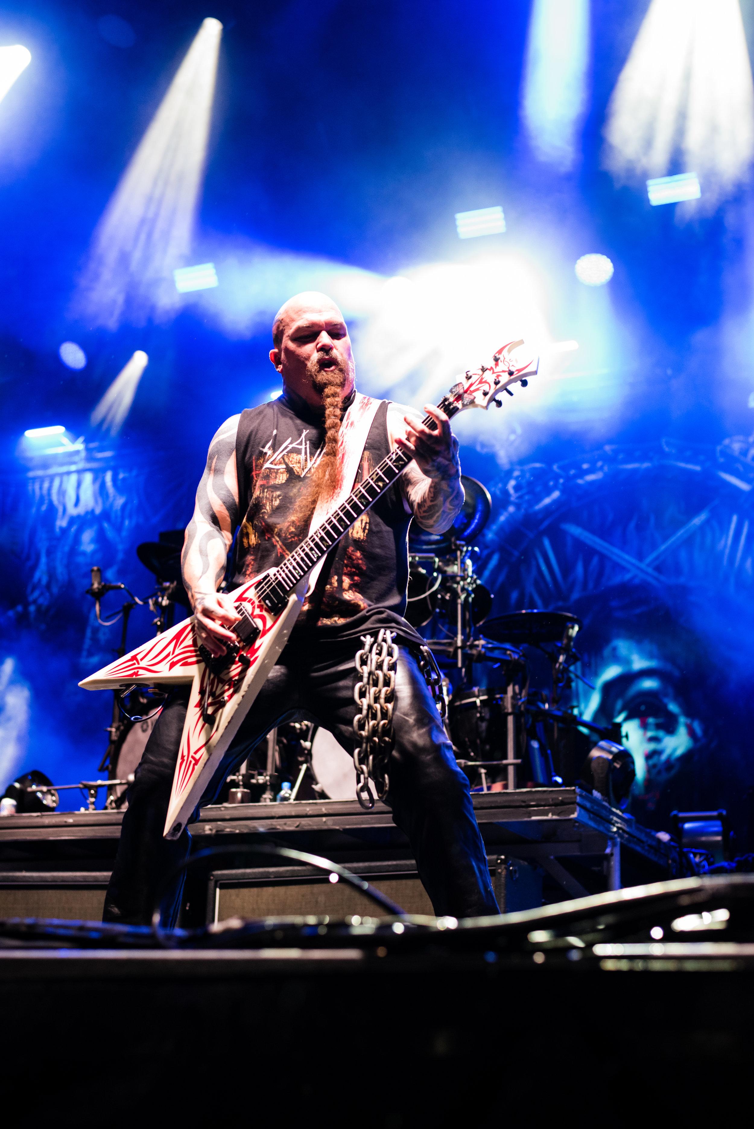 Slayer Concert-9827.jpg