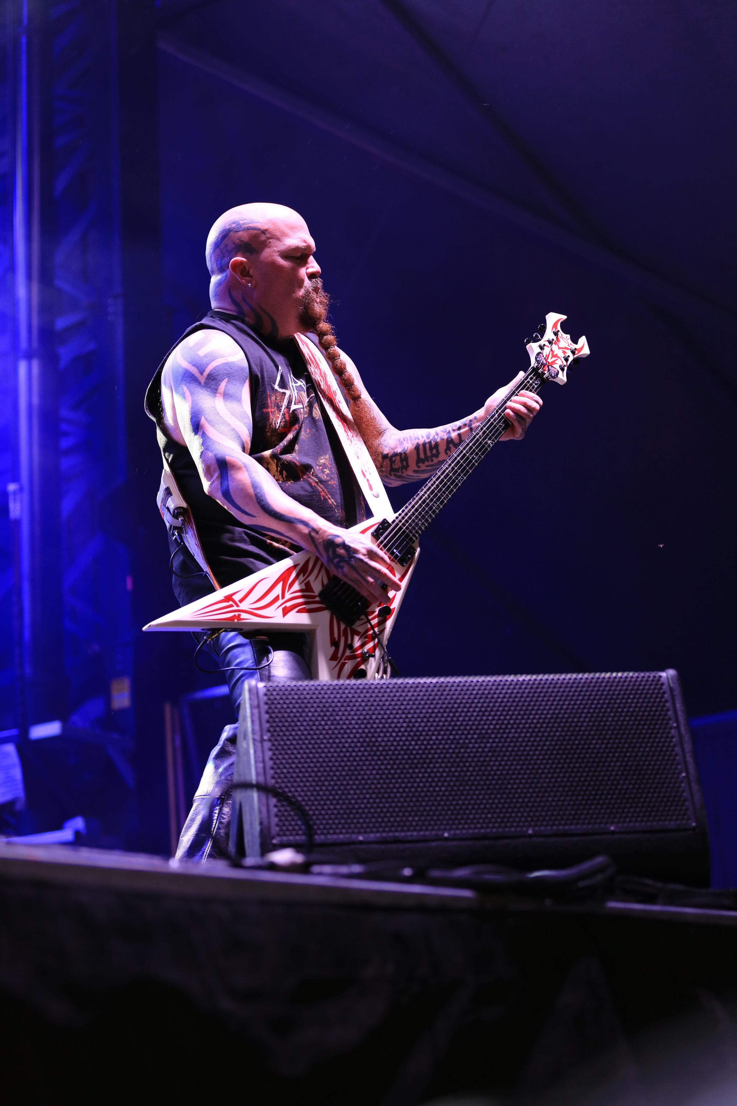 Slayer (8).jpg