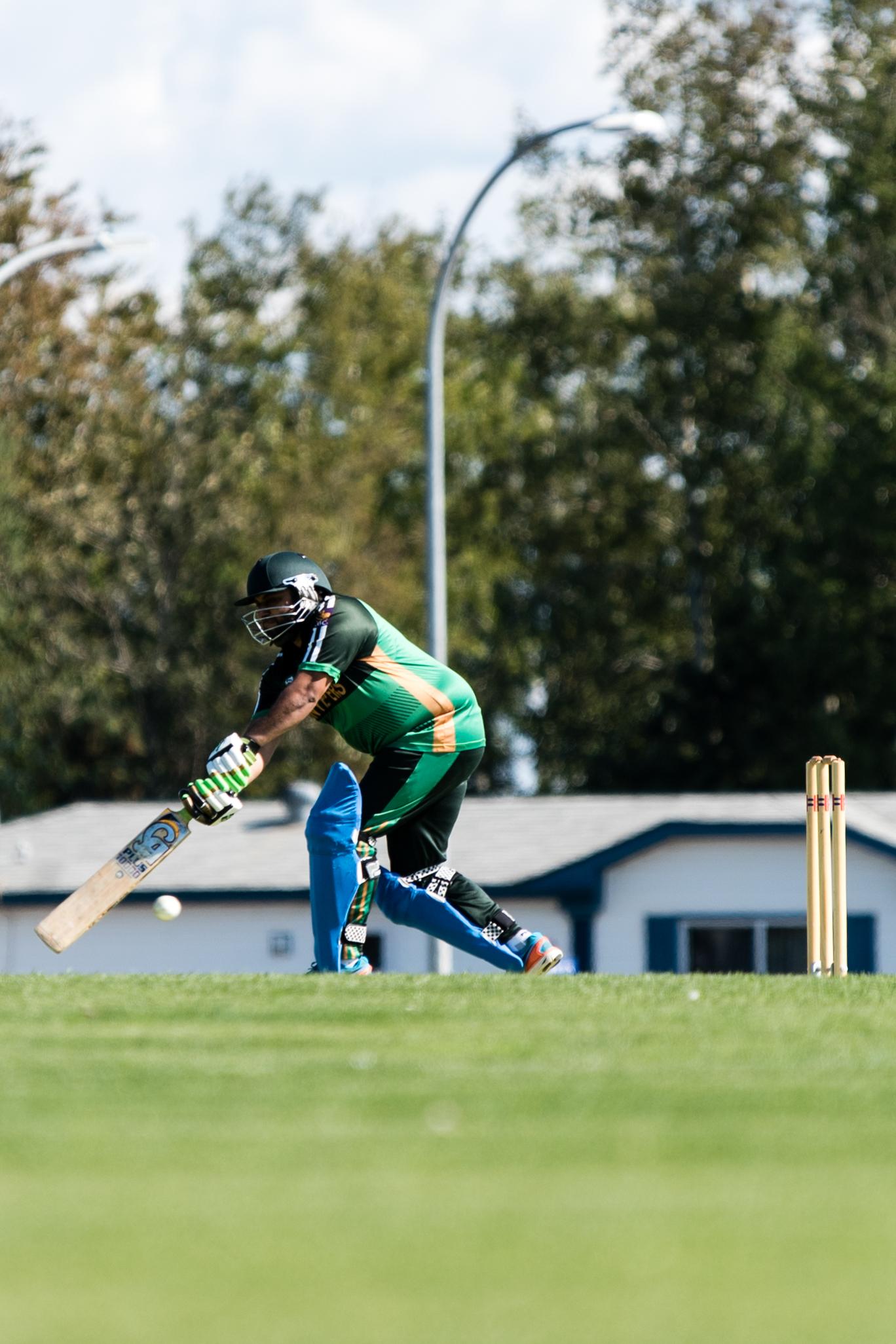 Cricket-0180.jpg