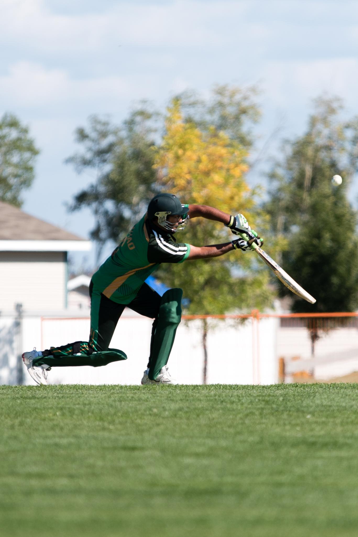 Cricket-0245.jpg