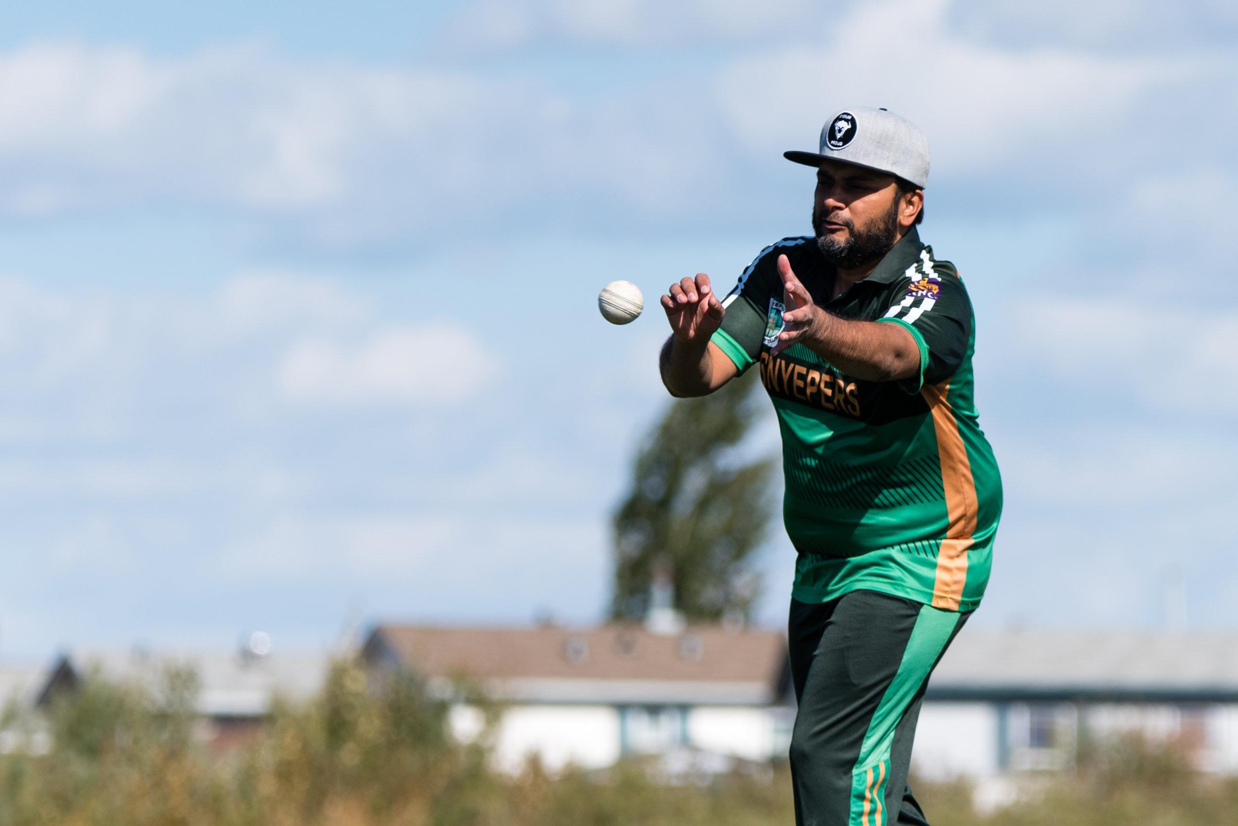 Cricket-0319.jpg