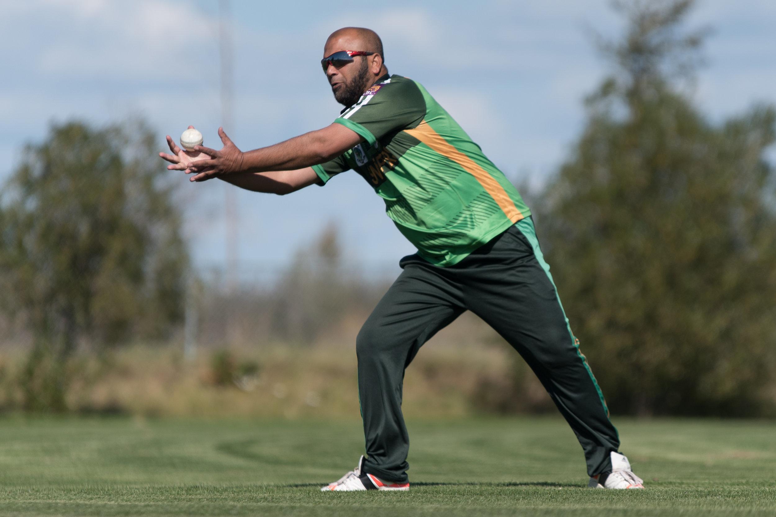 Cricket-0324.jpg