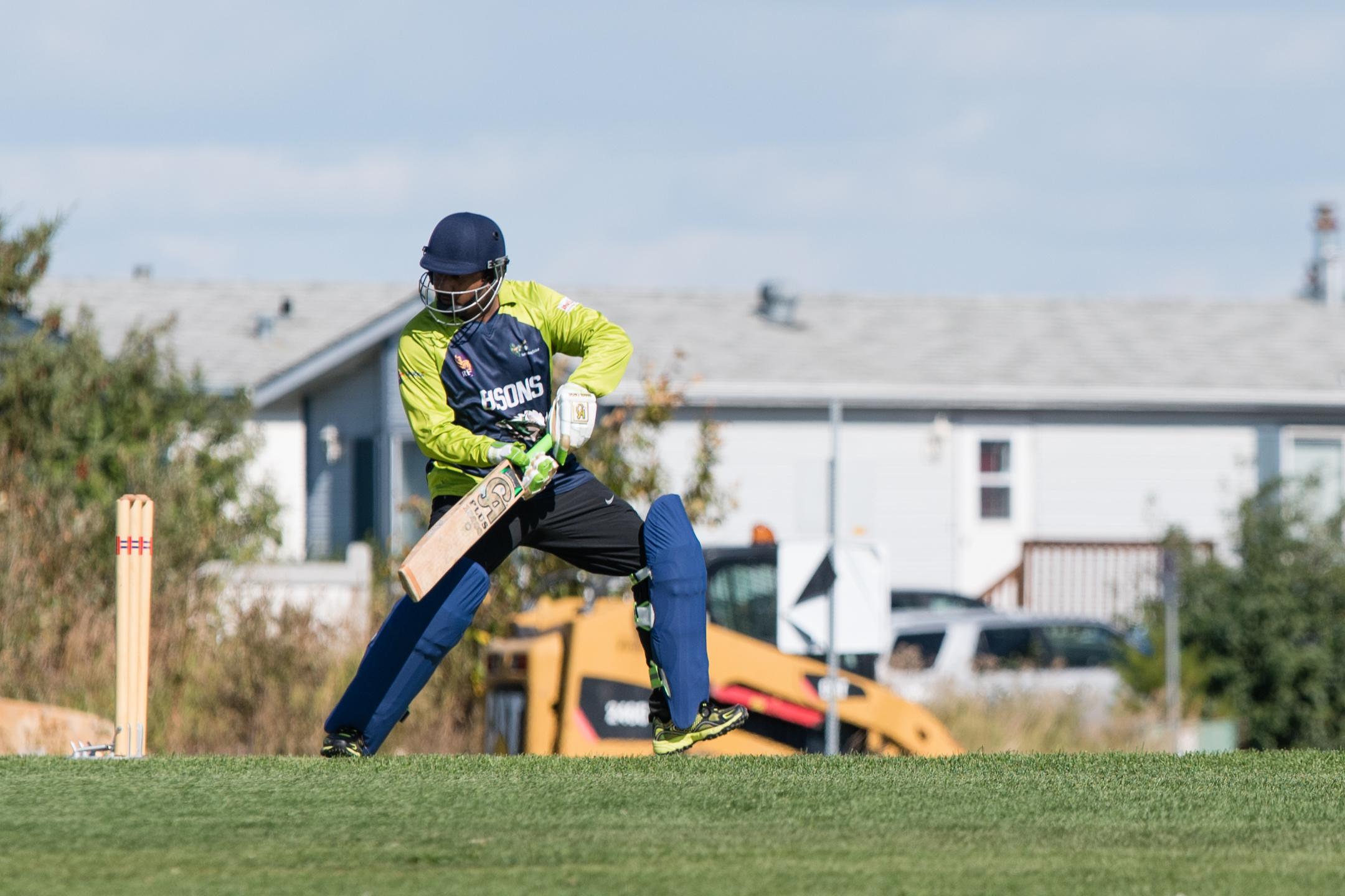 Cricket-0347.jpg