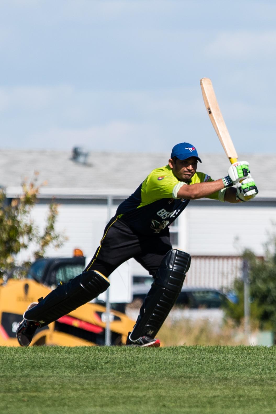 Cricket-0353.jpg