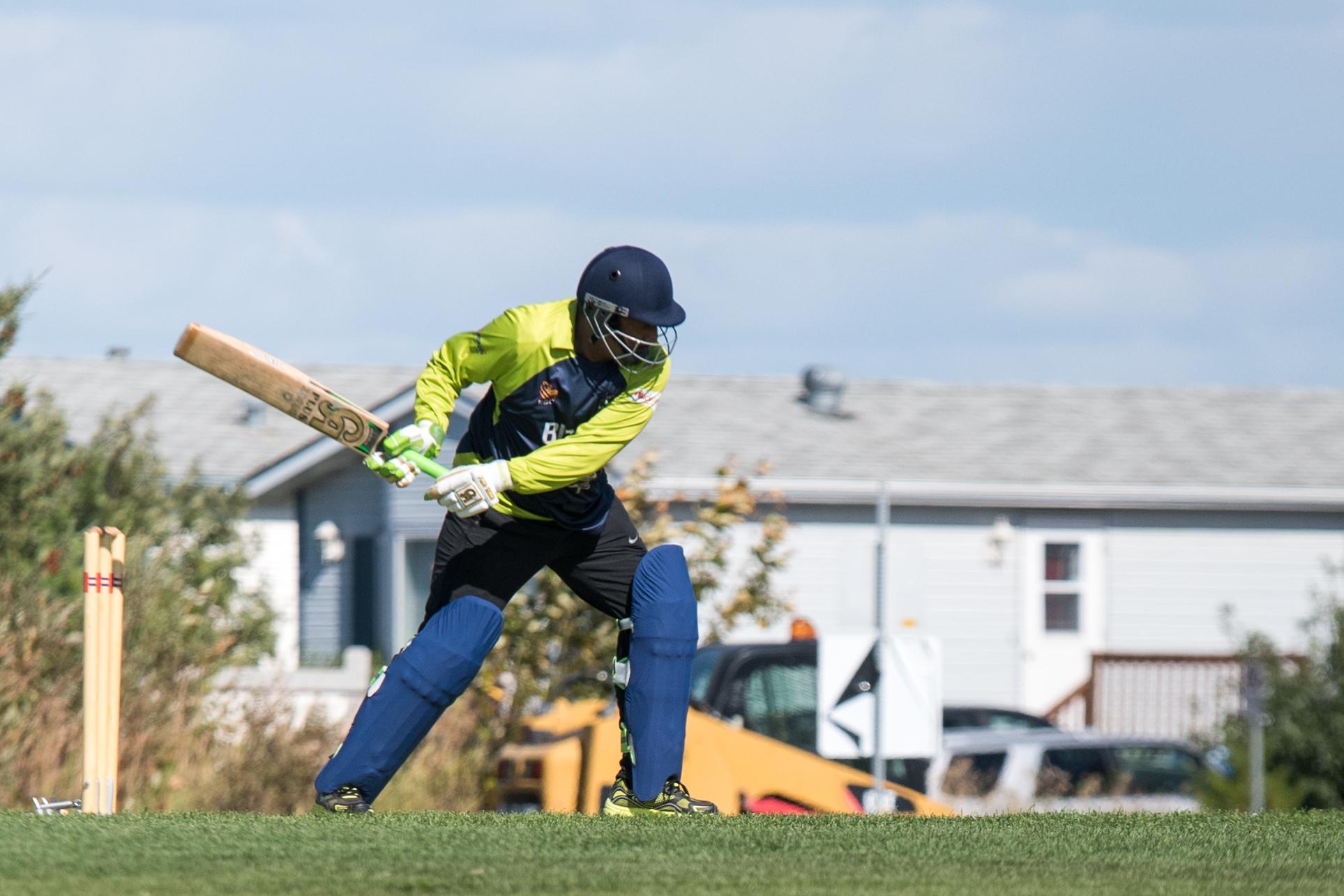 Cricket-0407.jpg