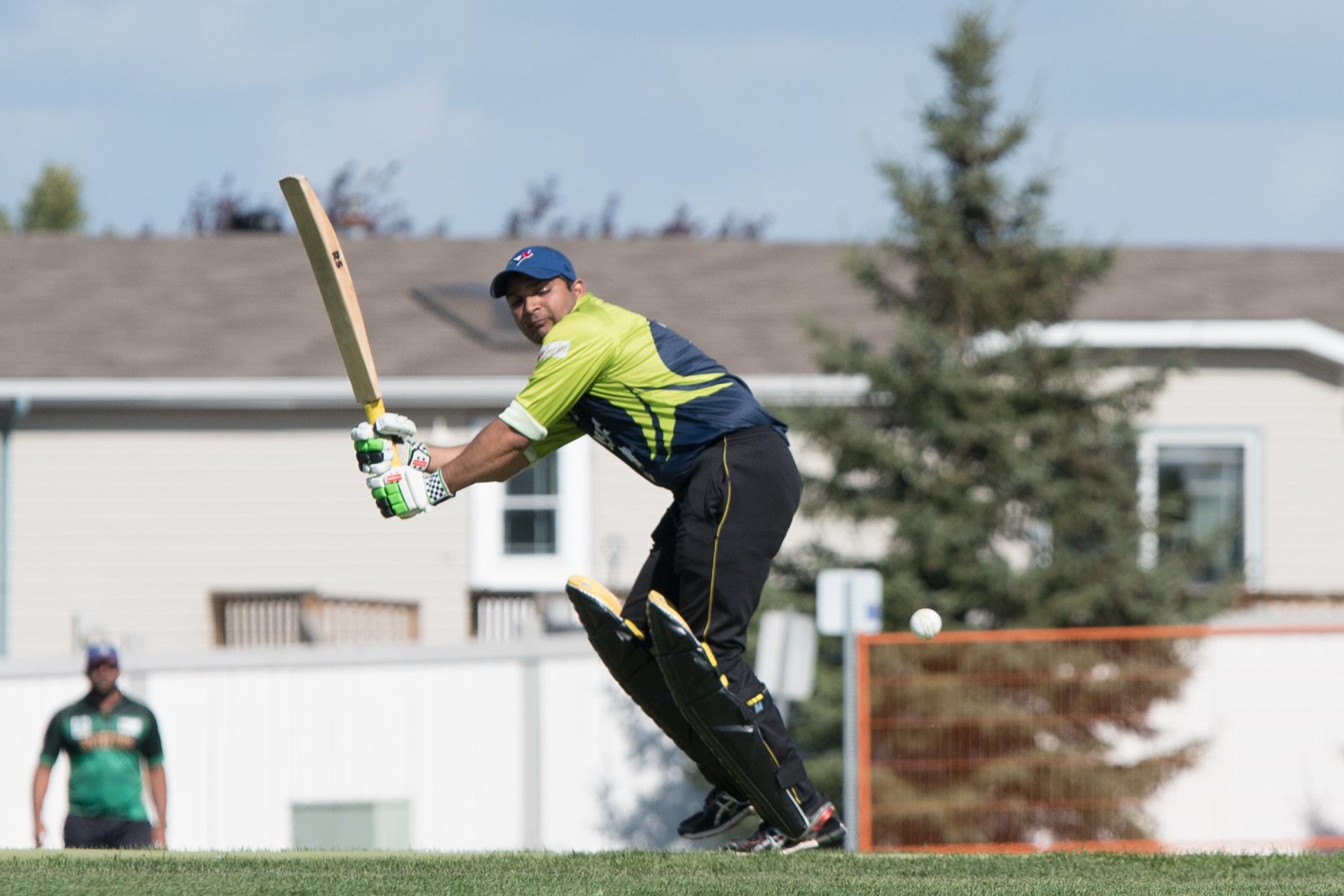 Cricket-0525.jpg