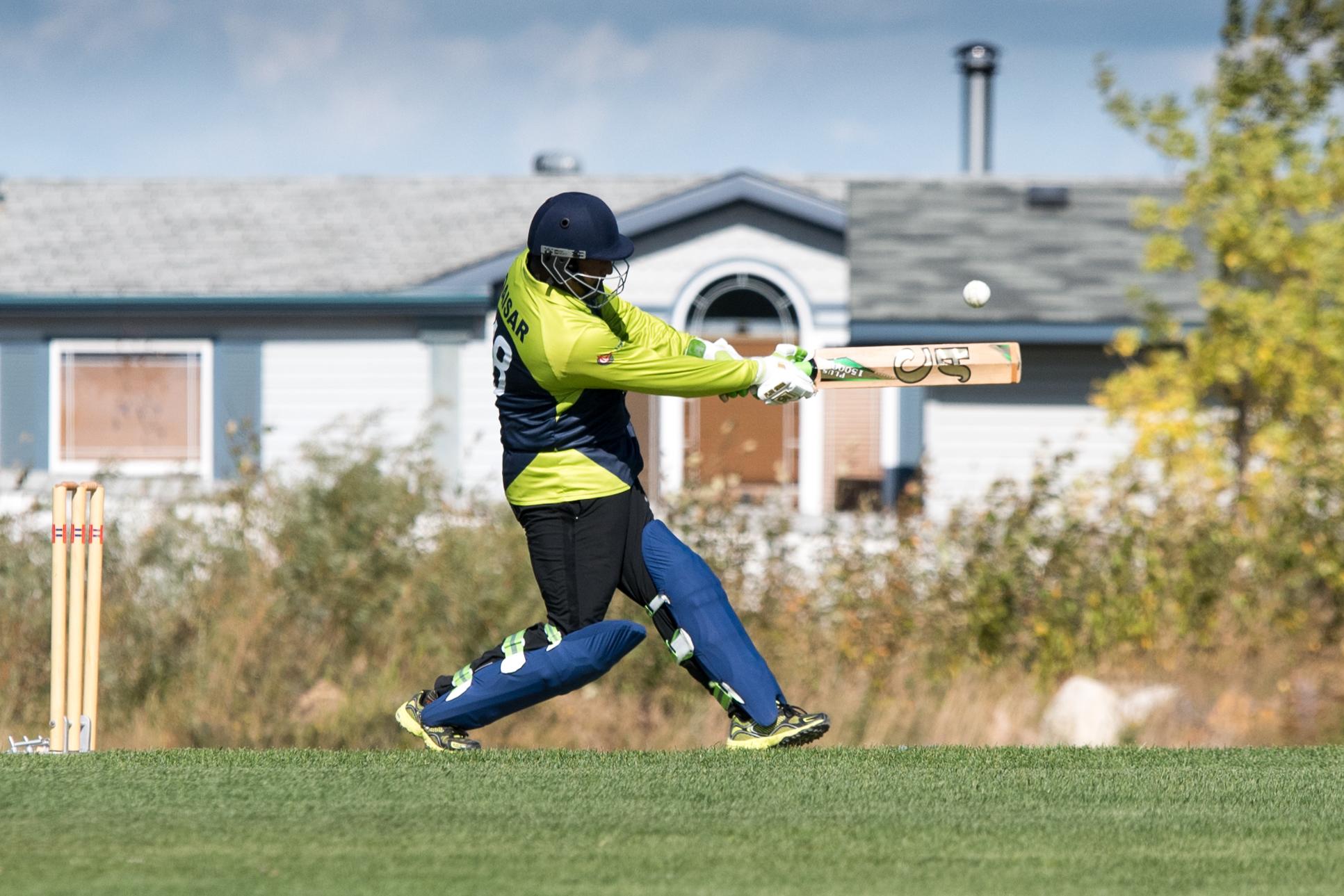 Cricket-0555.jpg