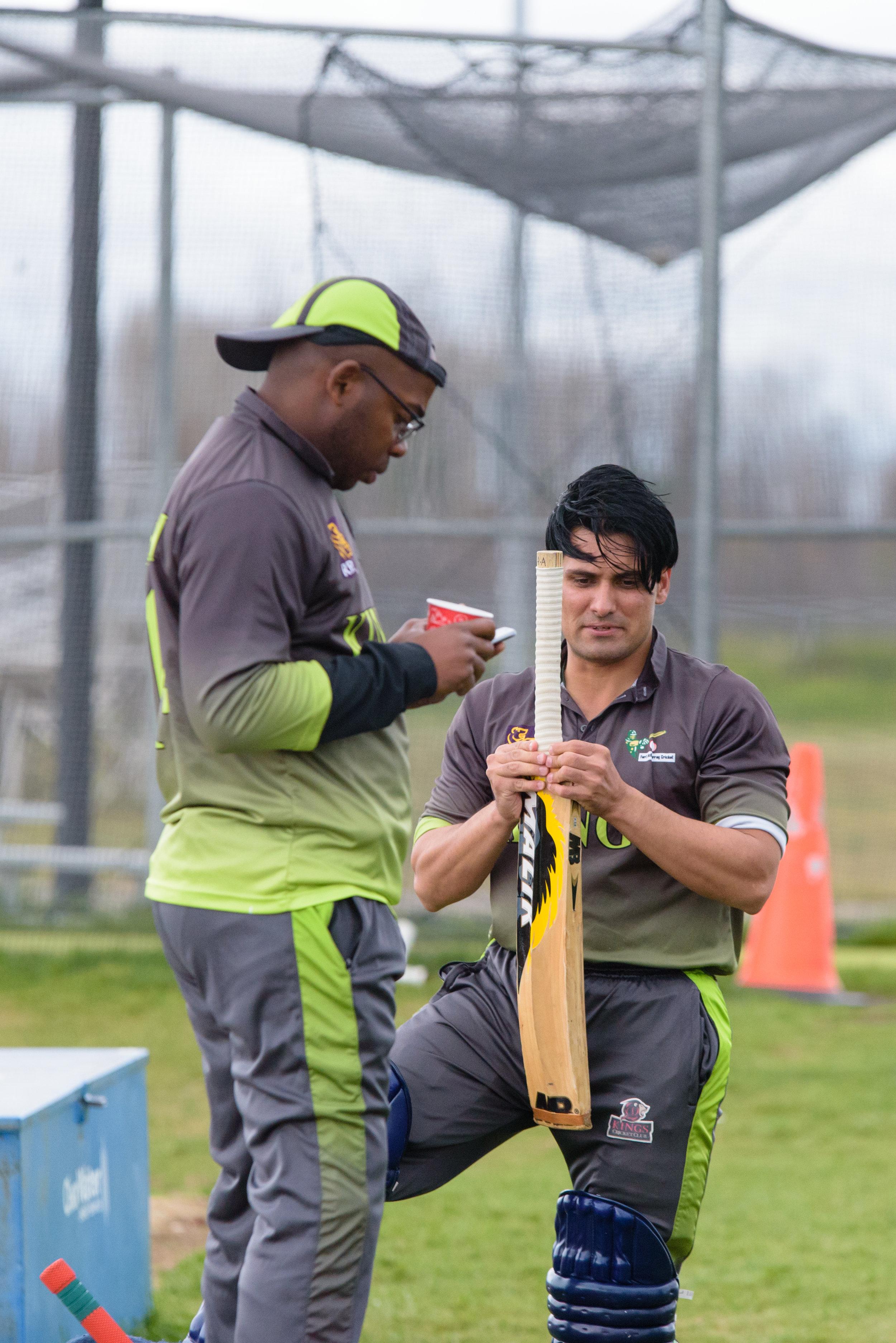 Cricket-0873.jpg