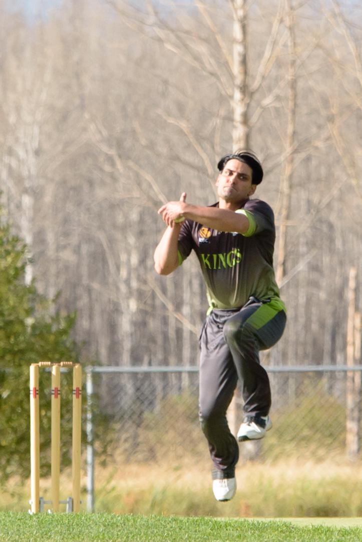 Cricket-2068.jpg