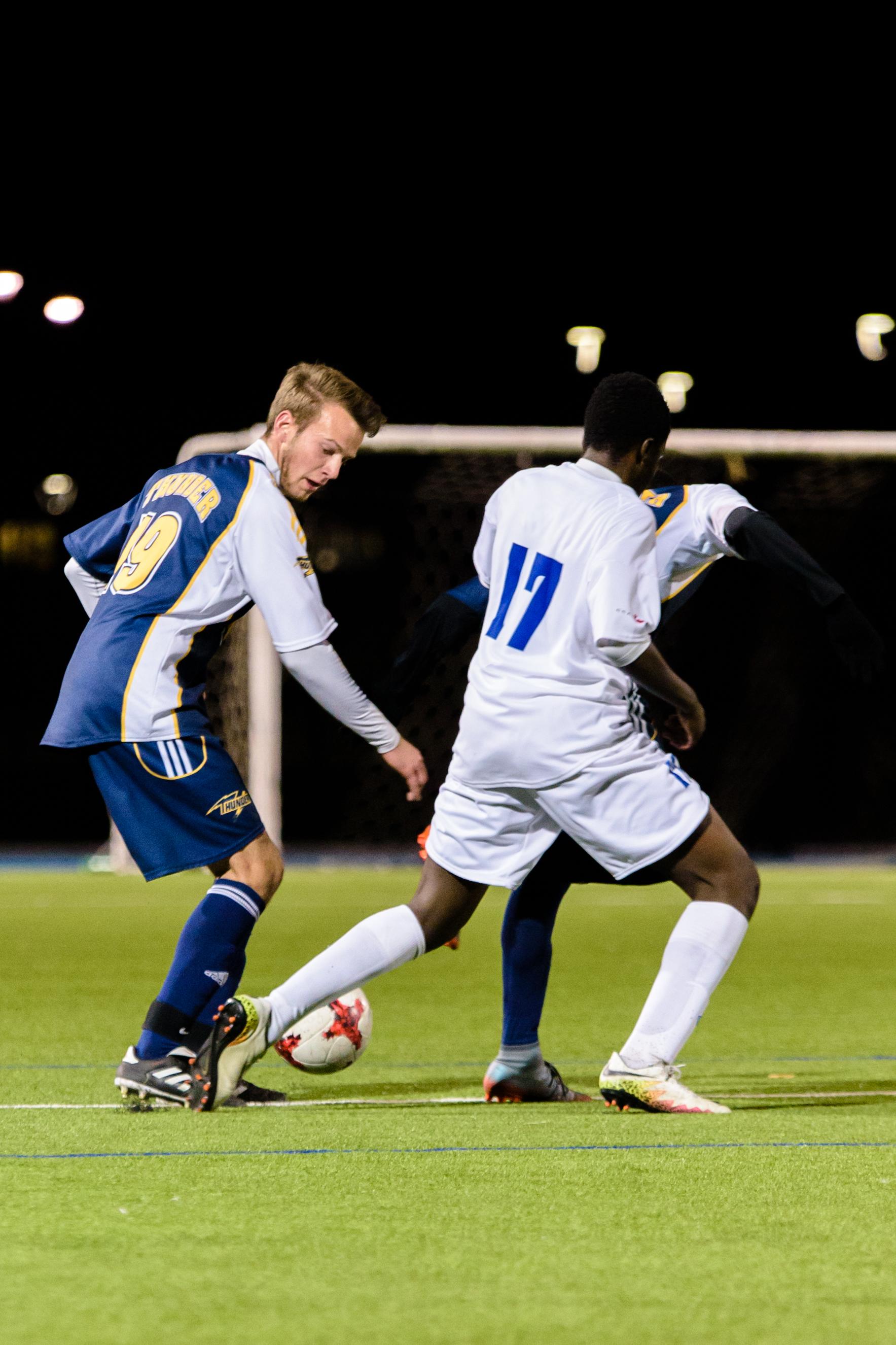 Soccer-2706.jpg