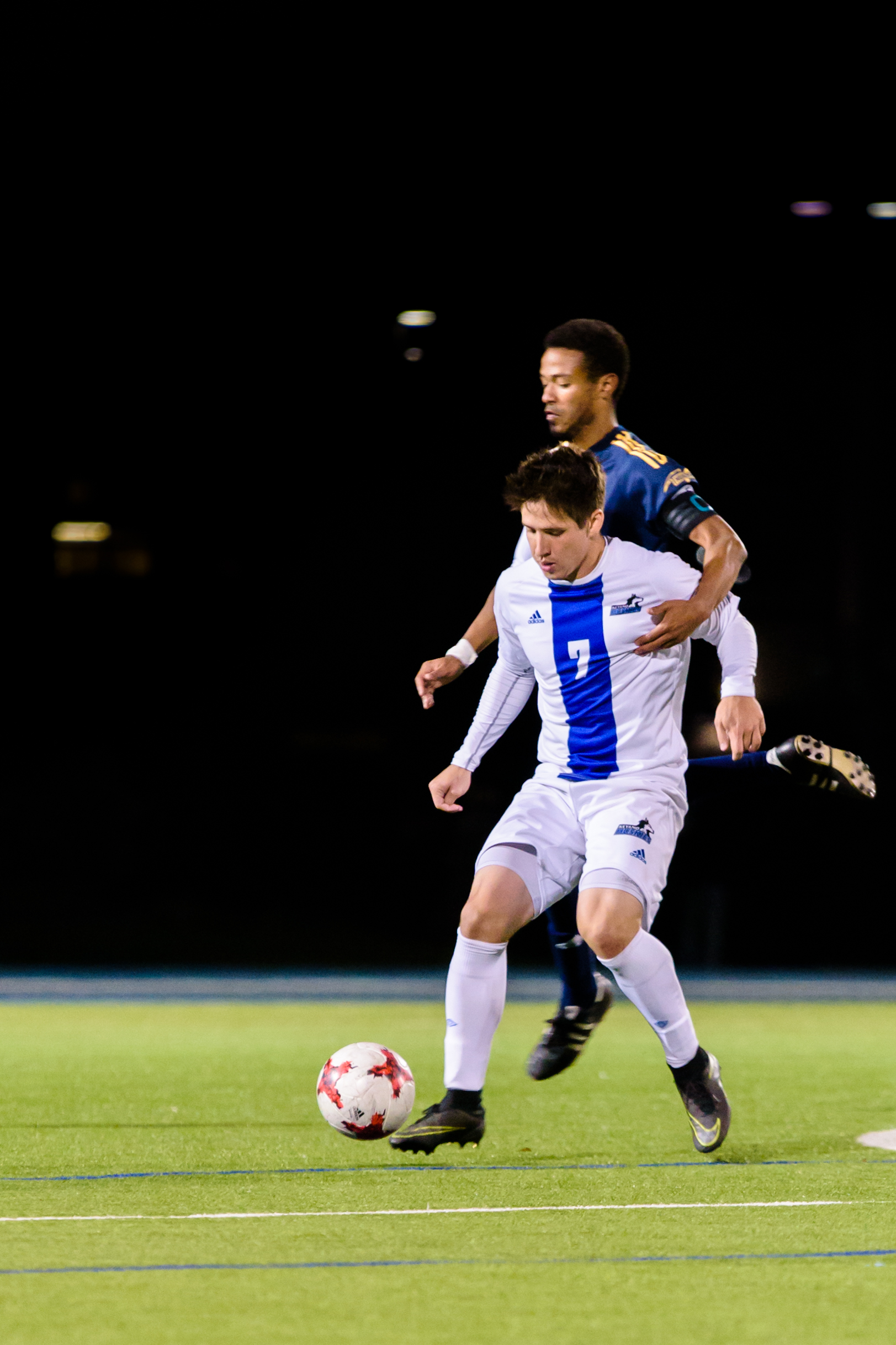 Soccer-2798.jpg