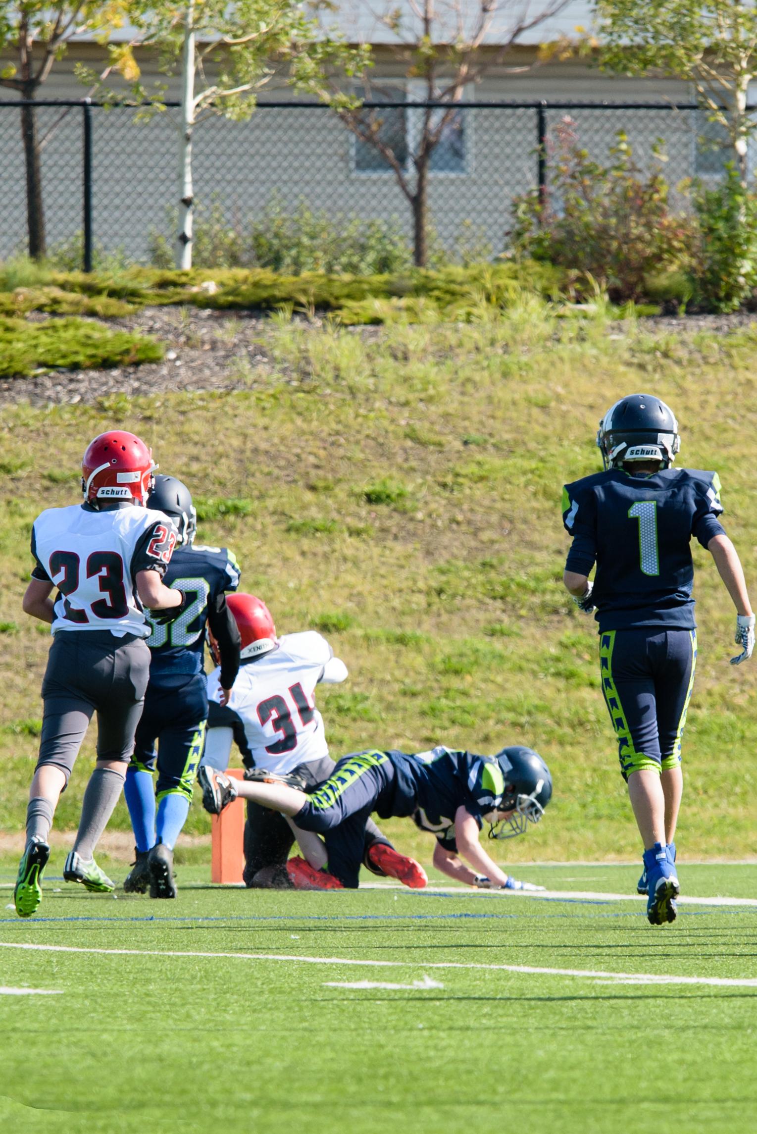 HS Football-3108.jpg