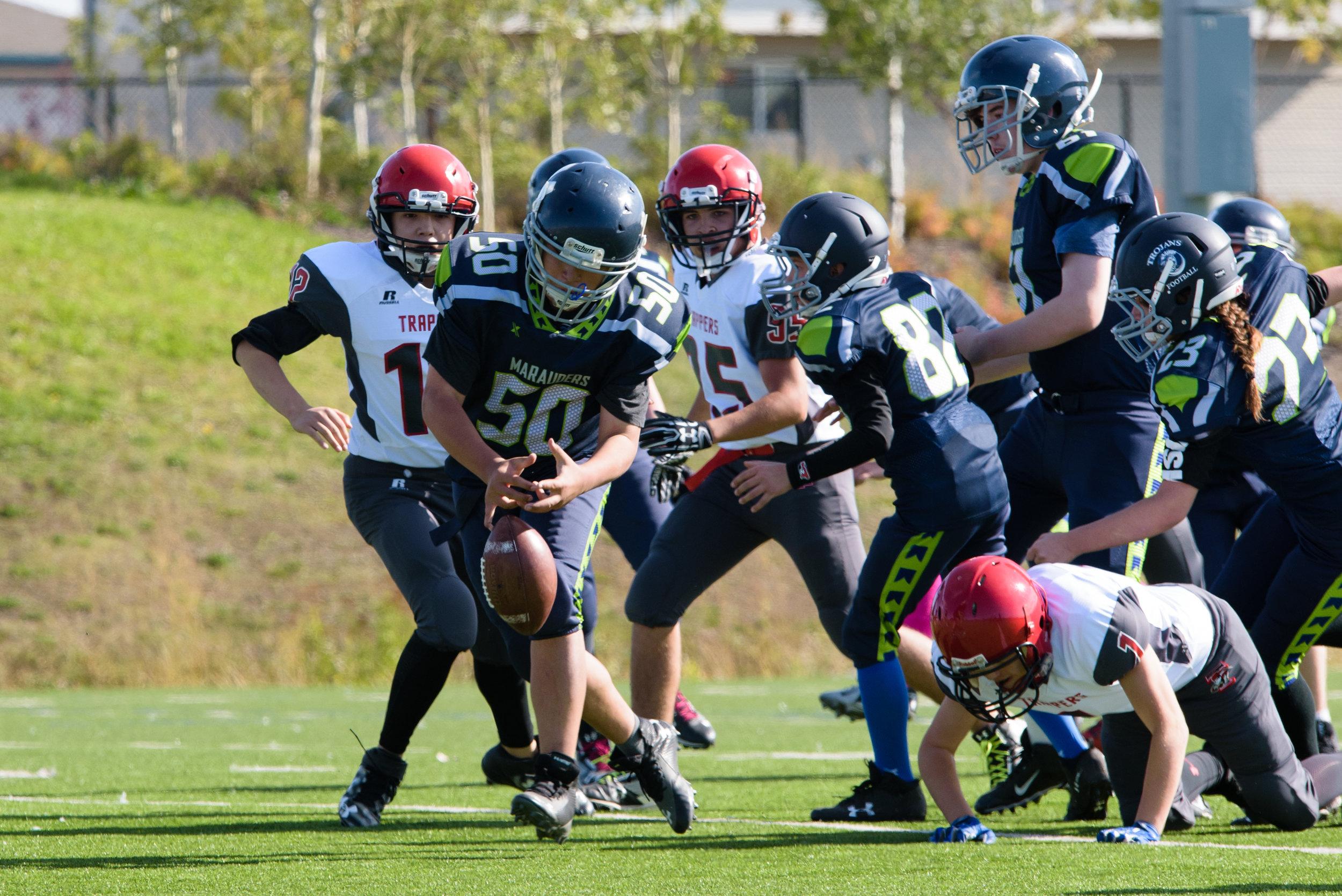 HS Football-3145.jpg