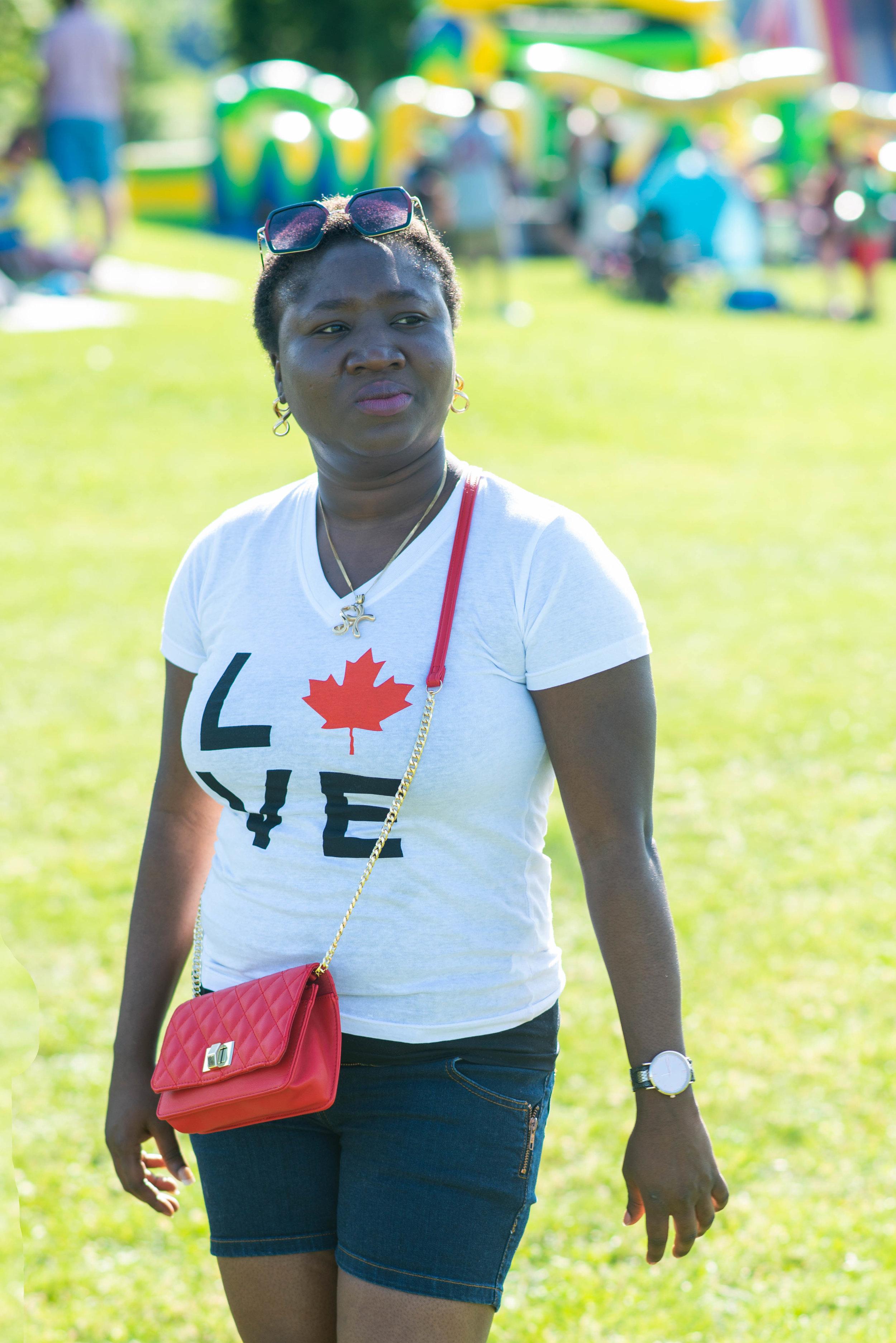 Canada Day-0726.jpg