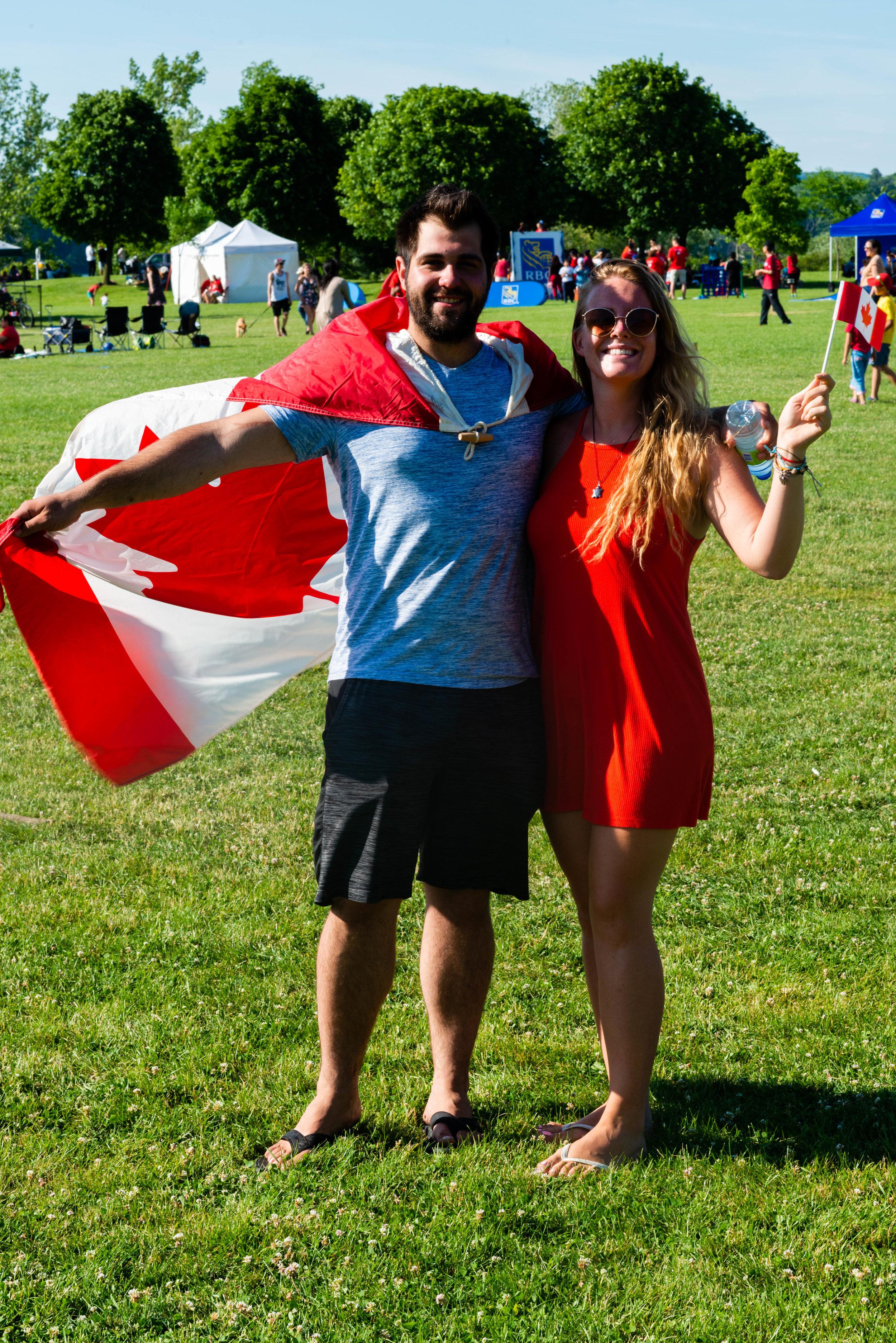 Canada Day-0724.jpg