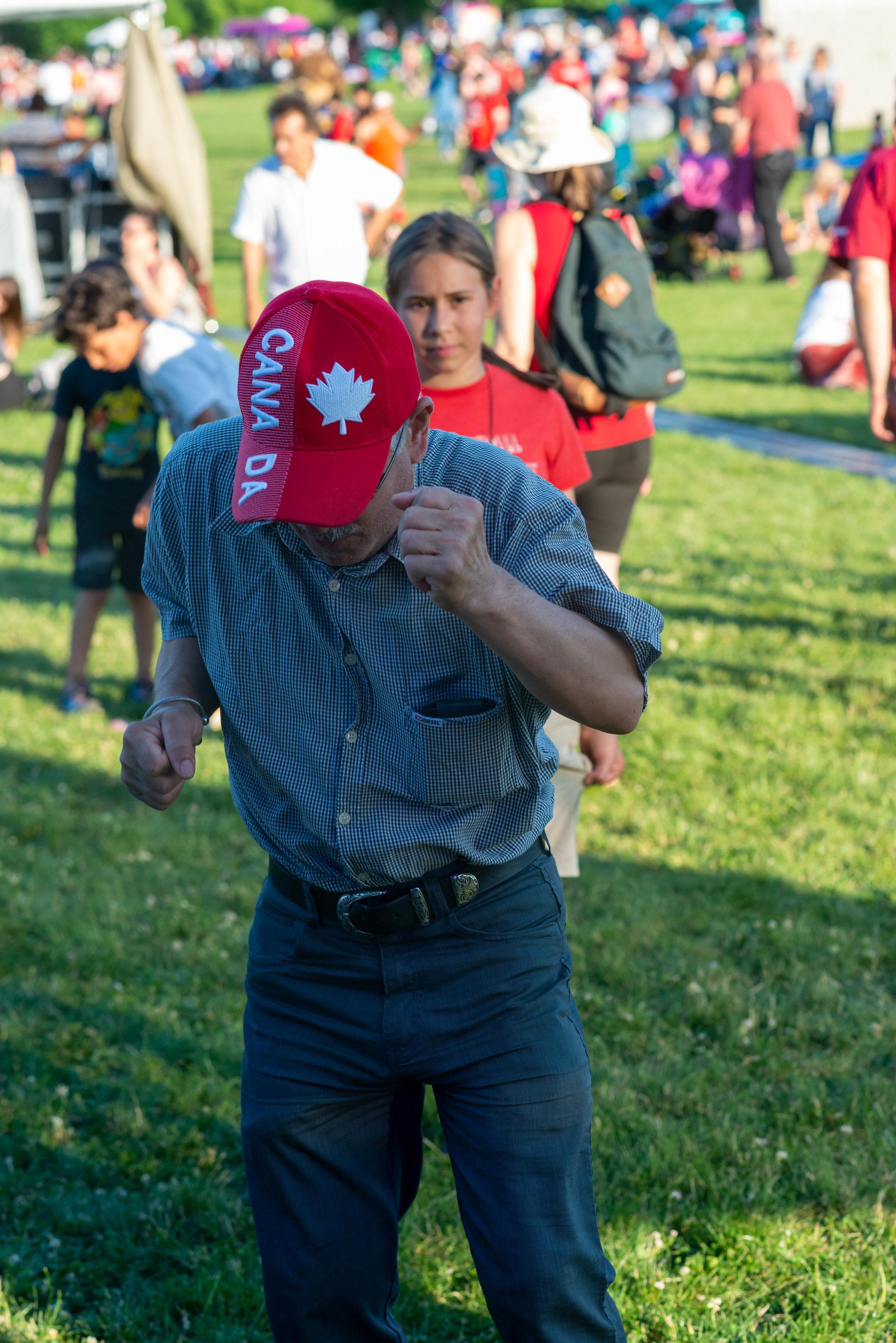 Canada Day-0782.jpg