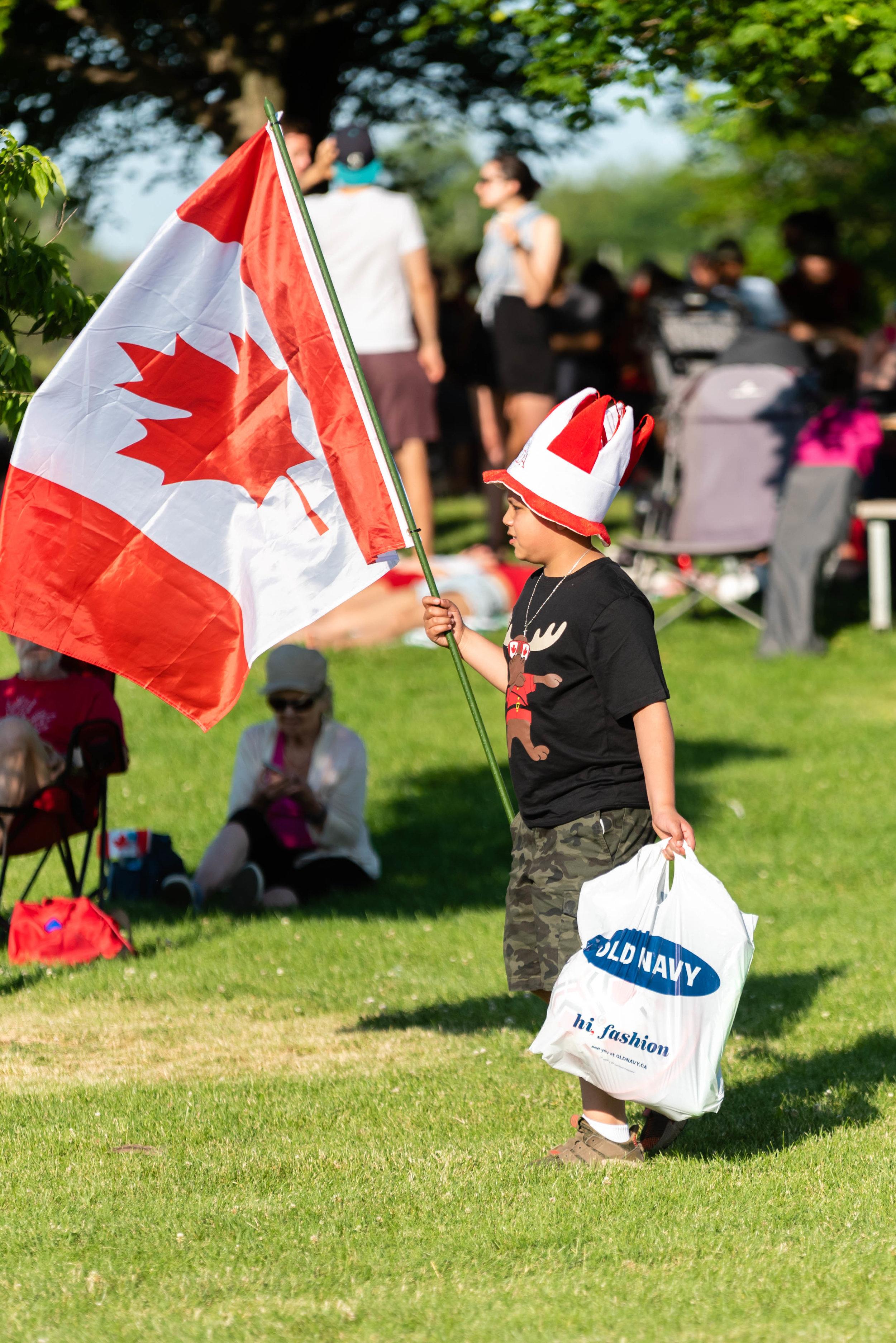 Canada Day-2111.jpg