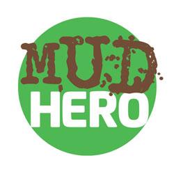 mud-hero.jpg