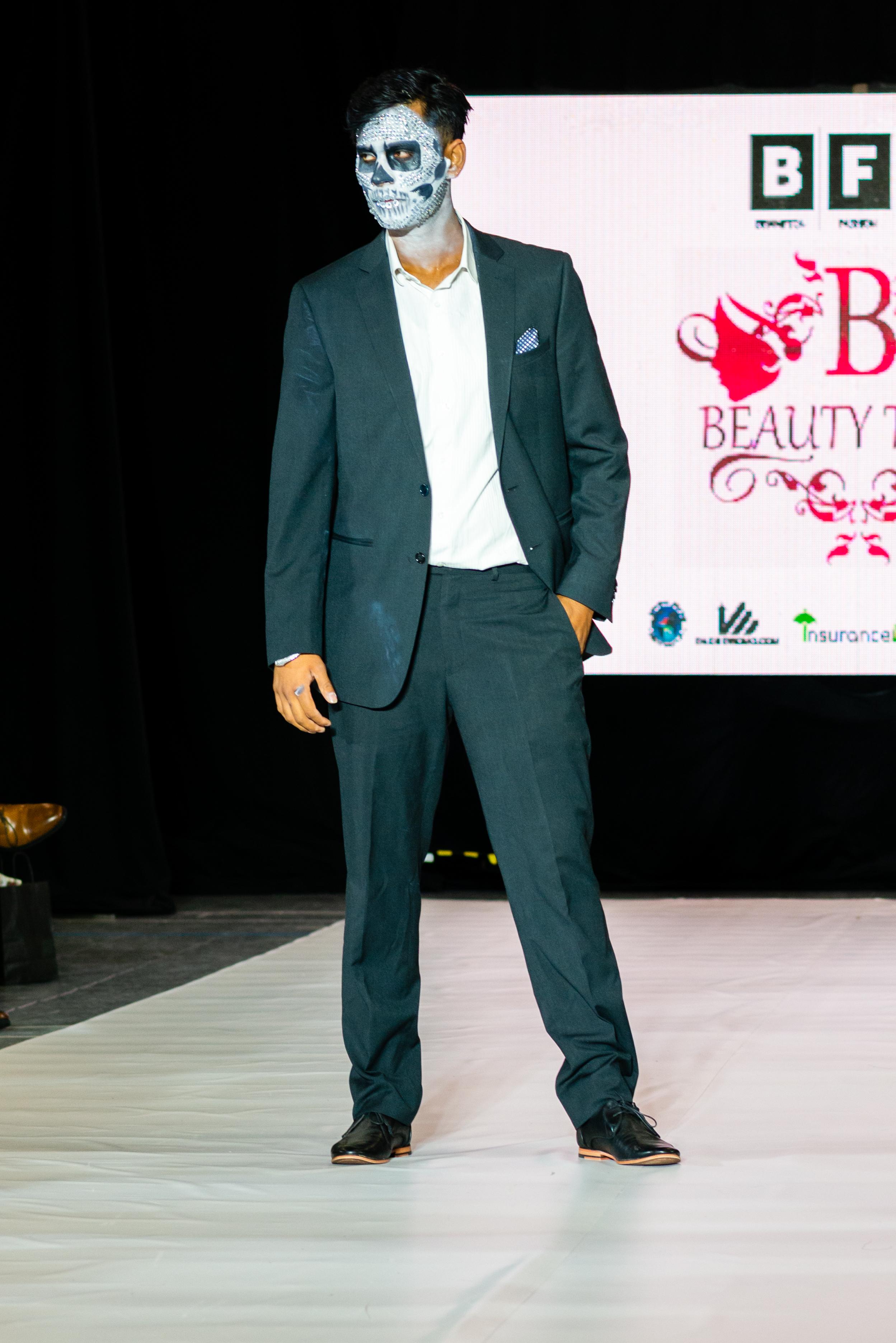 BFW13 - Beauty Talkz-D8A_2440.jpg