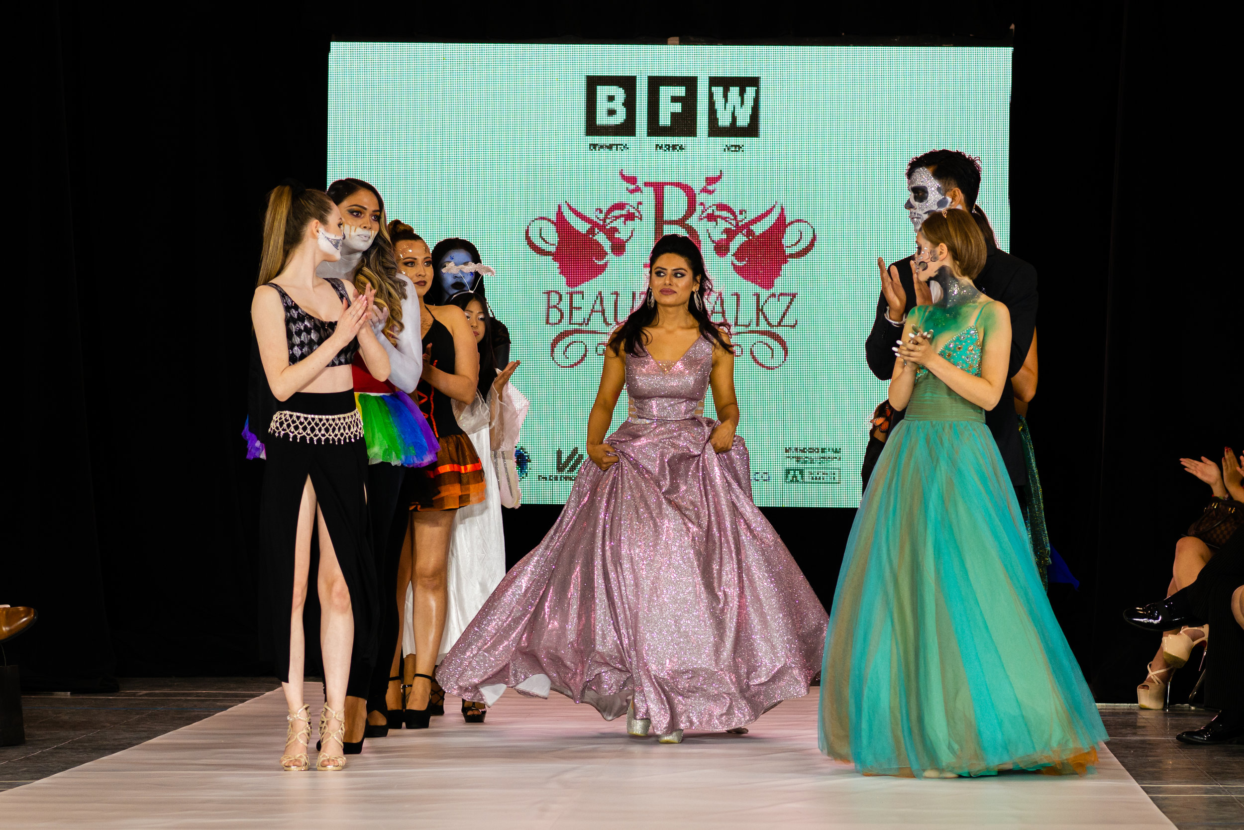 BFW13 - Beauty Talkz-D8A_2452.jpg