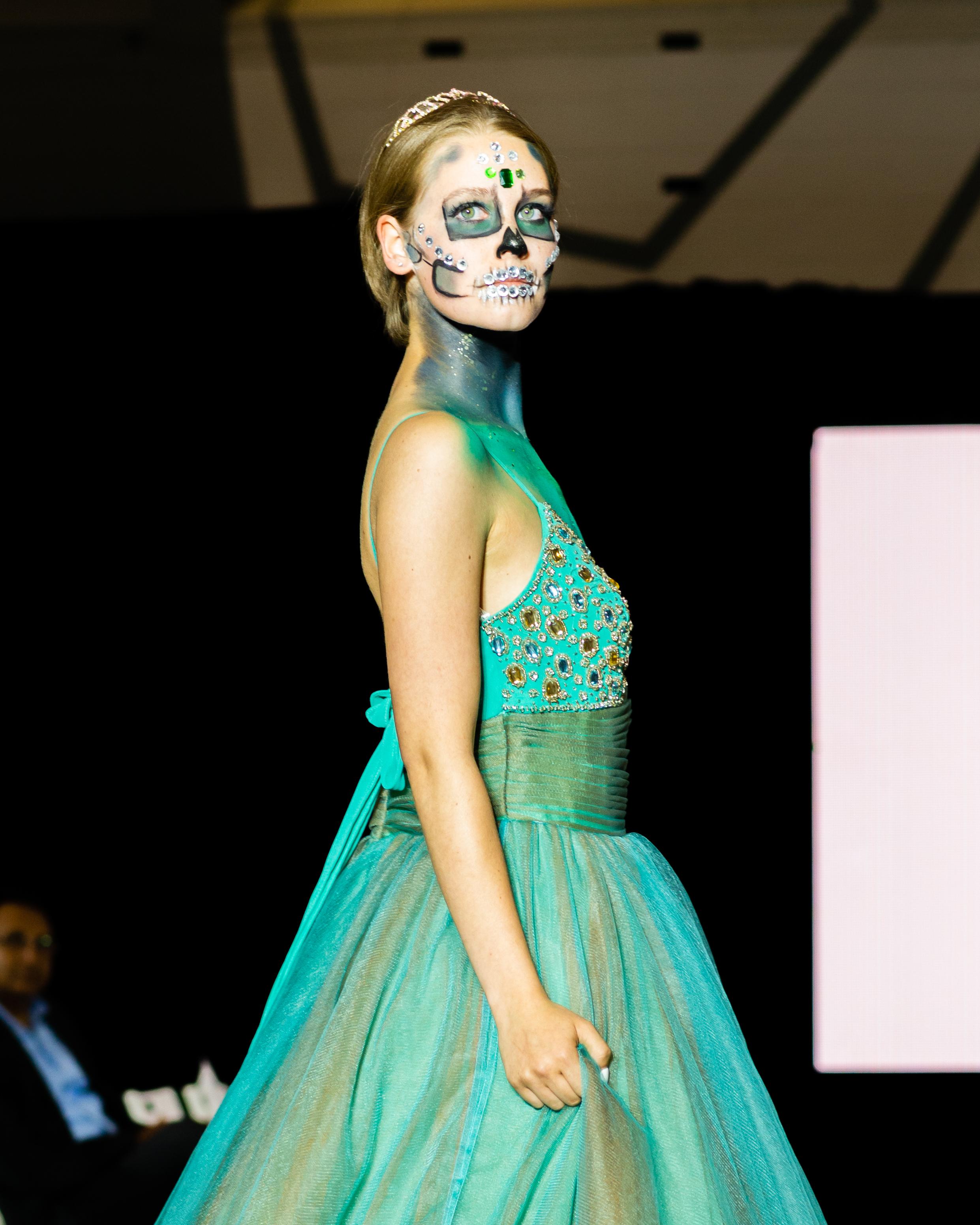 BFW13 - Beauty Talkz-in-D8A_2451.jpg