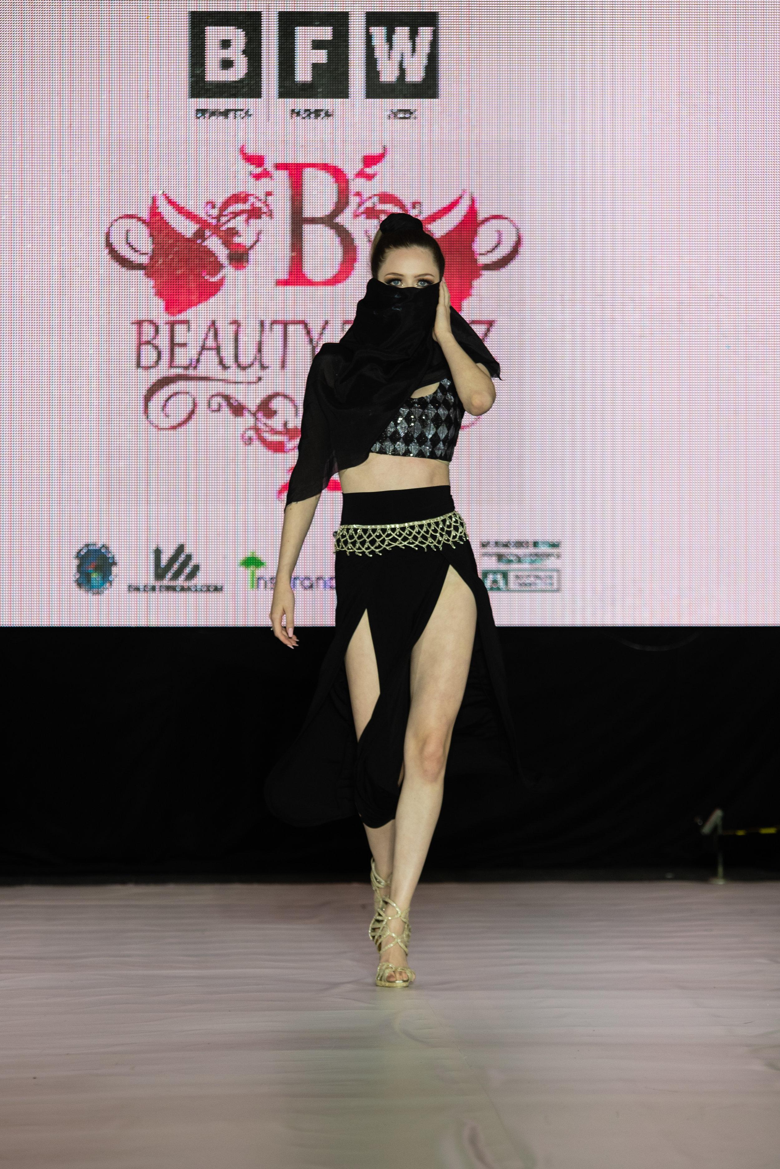 BFW13 - Beauty Talkz-SKN_5247.jpg