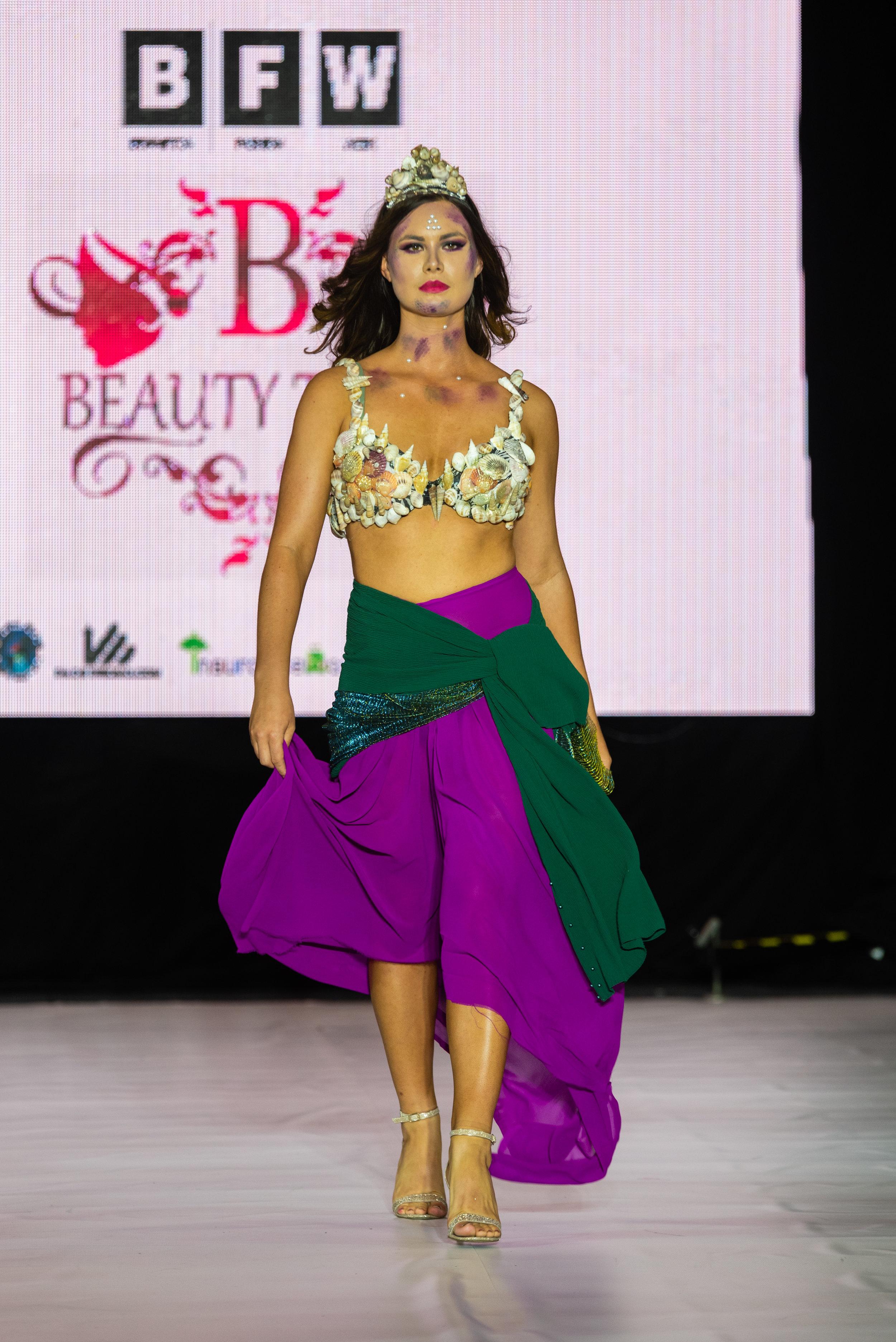 BFW13 - Beauty Talkz-SKN_5281.jpg
