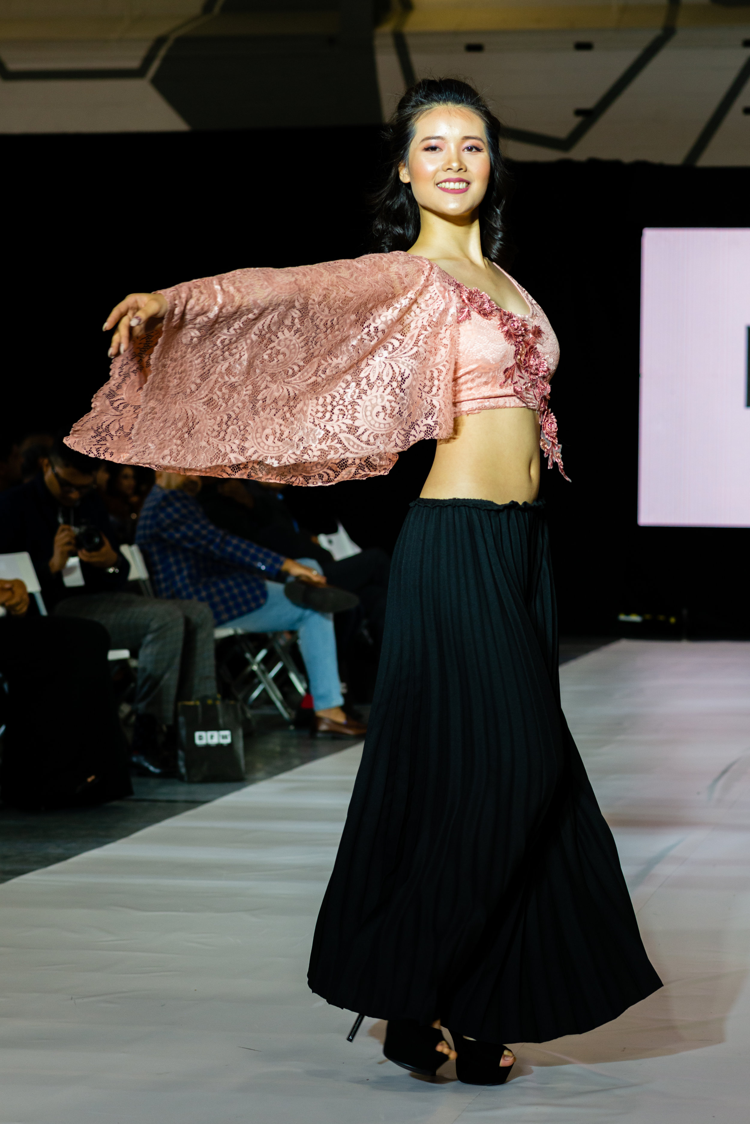 BFW10 - Rosred Fashion Design-D8A_2137.jpg