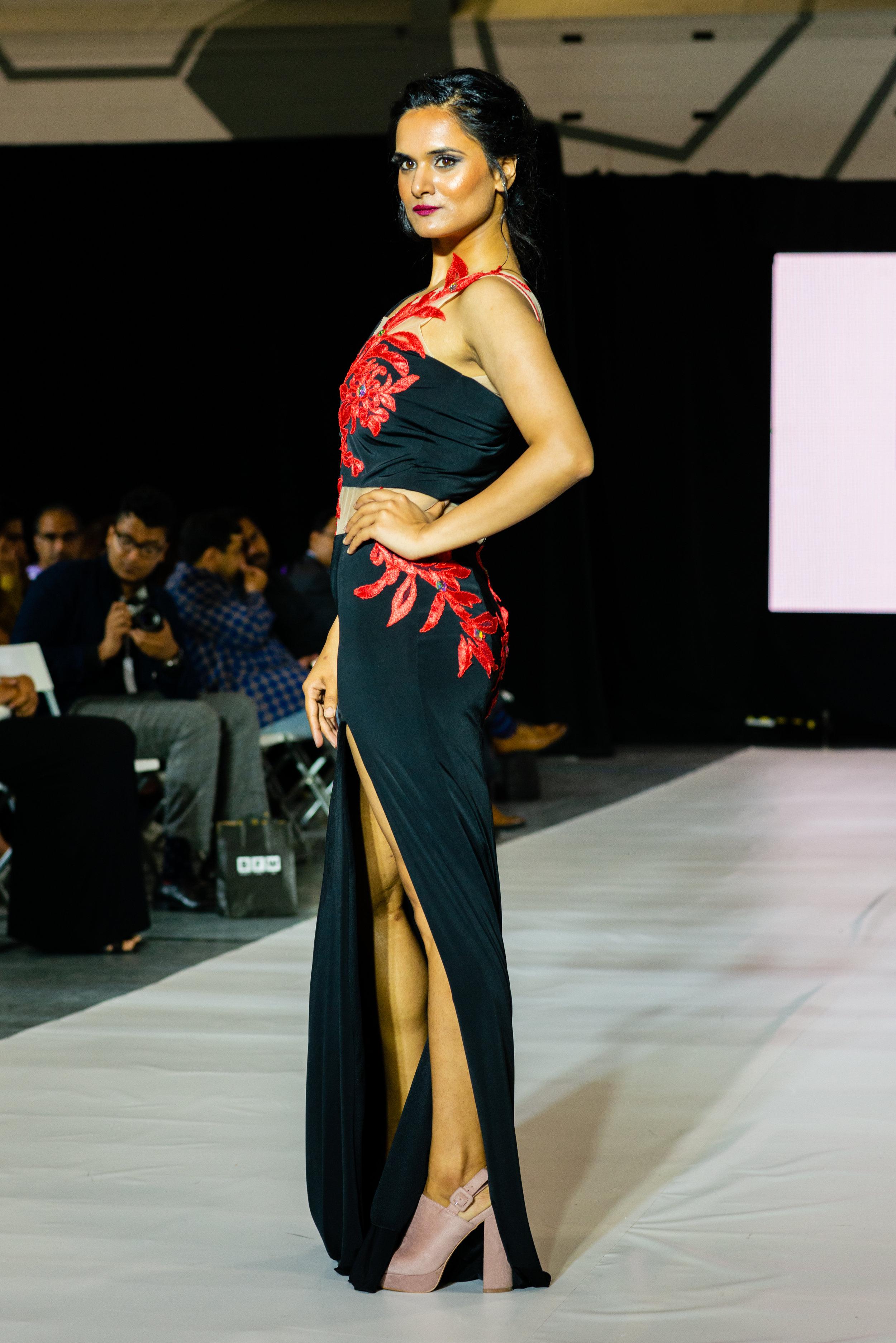 BFW10 - Rosred Fashion Design-D8A_2168.jpg