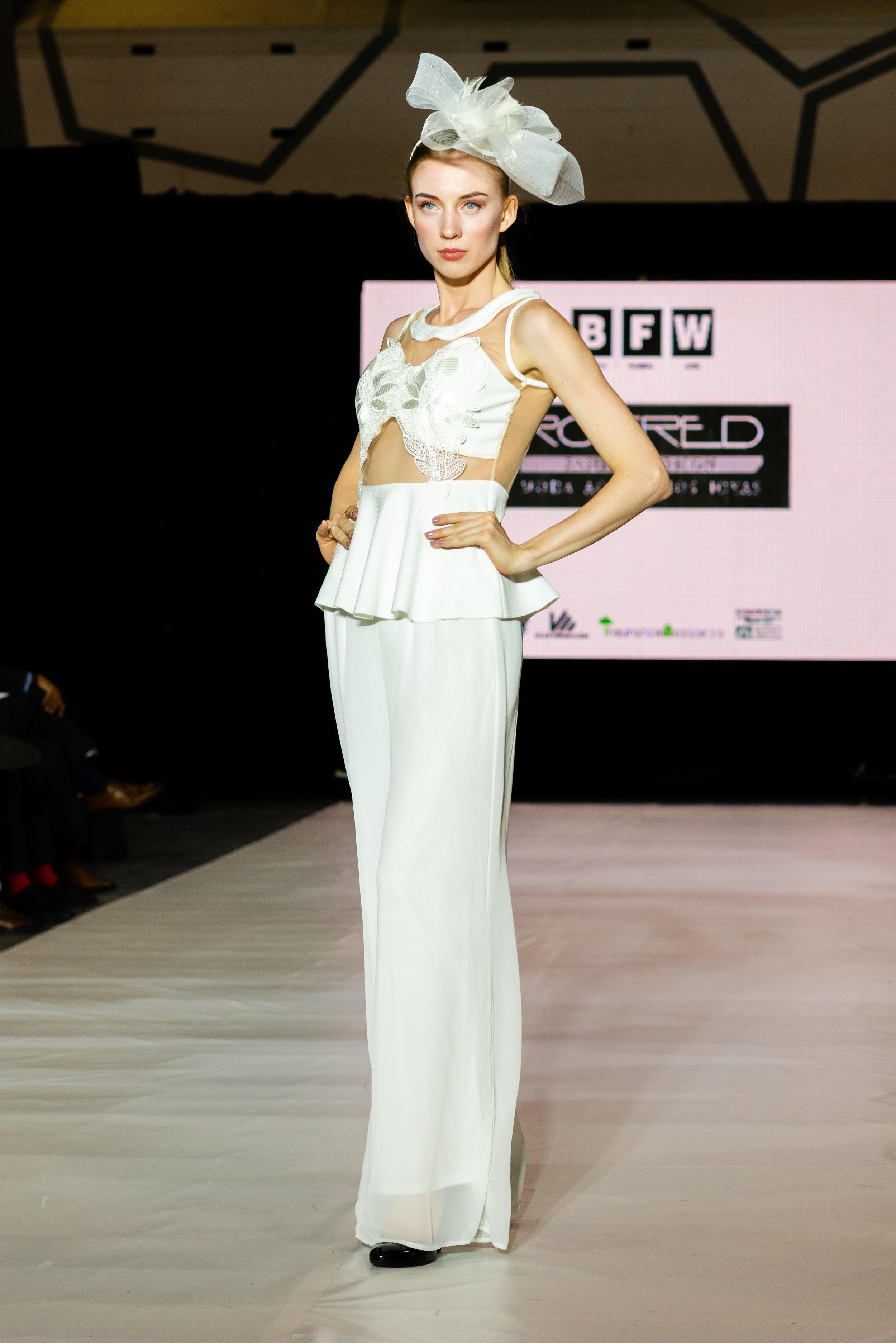 BFW10 - Rosred Fashion Design-D8A_2181.jpg