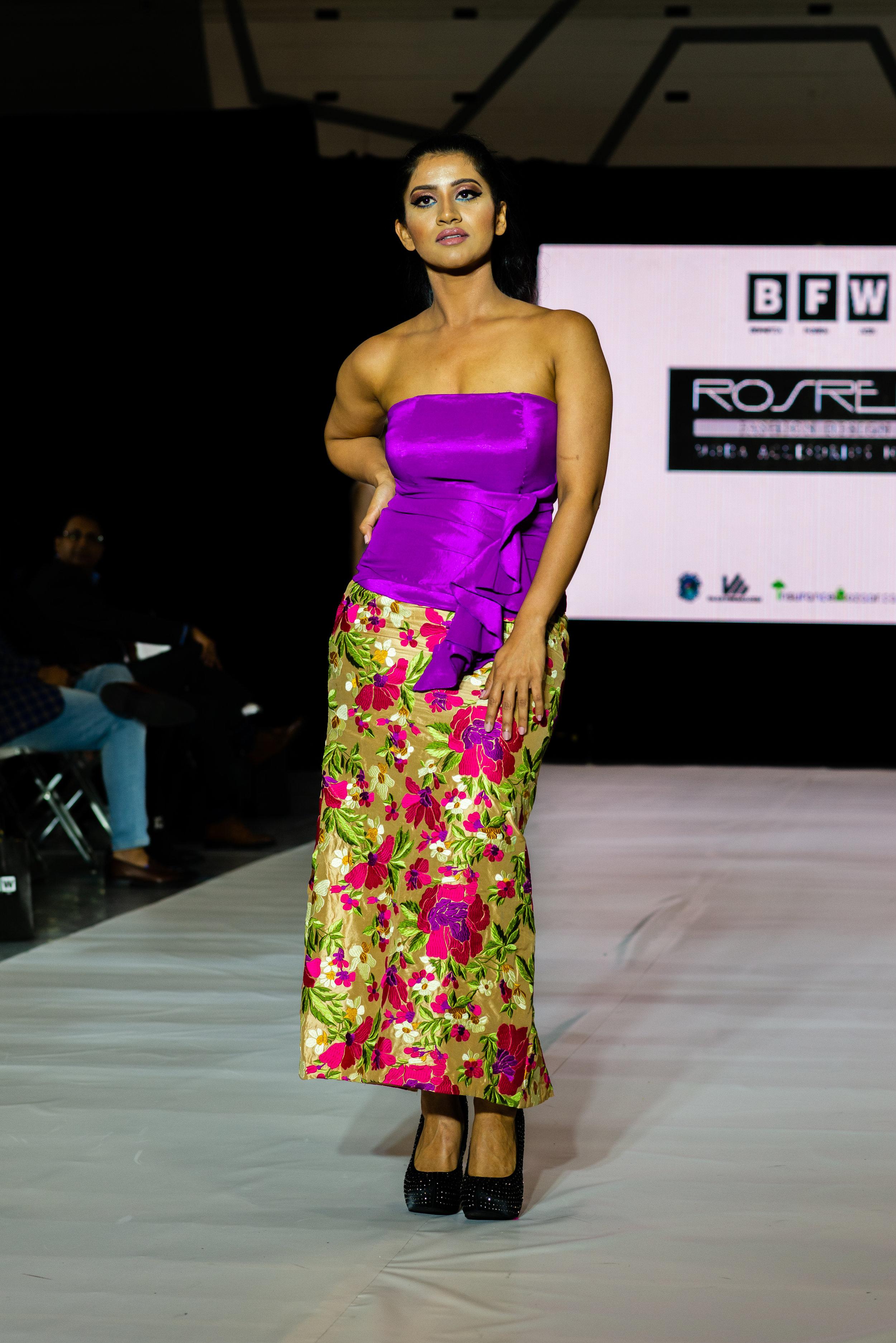 BFW10 - Rosred Fashion Design-D8A_2173.jpg