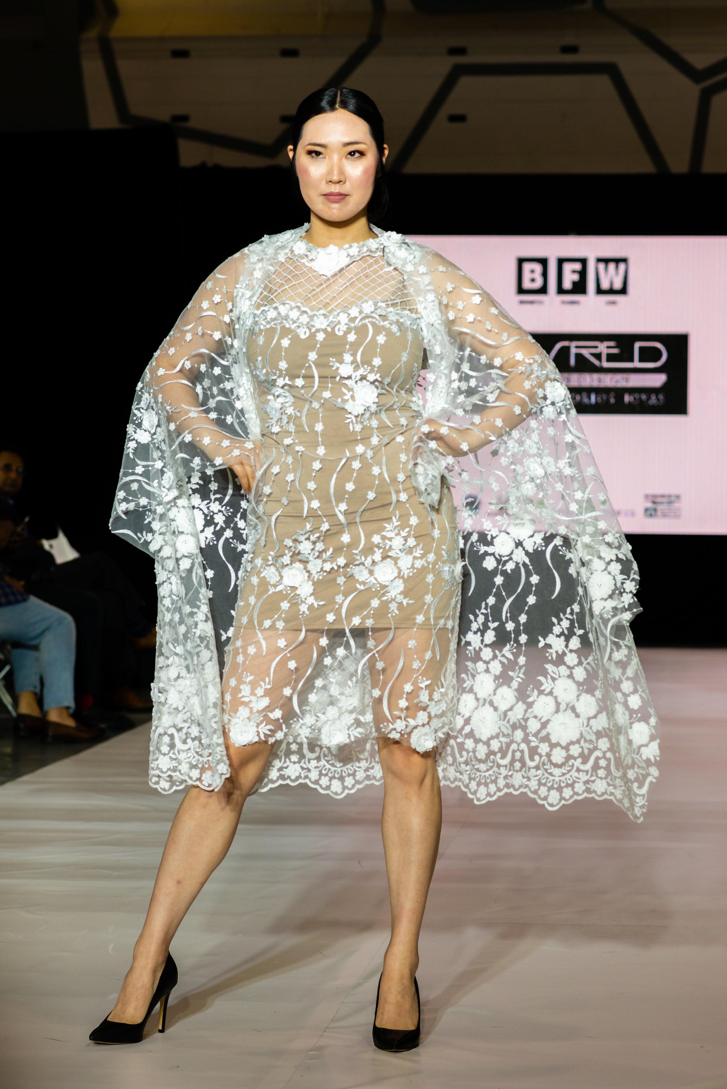 BFW10 - Rosred Fashion Design-D8A_2194.jpg