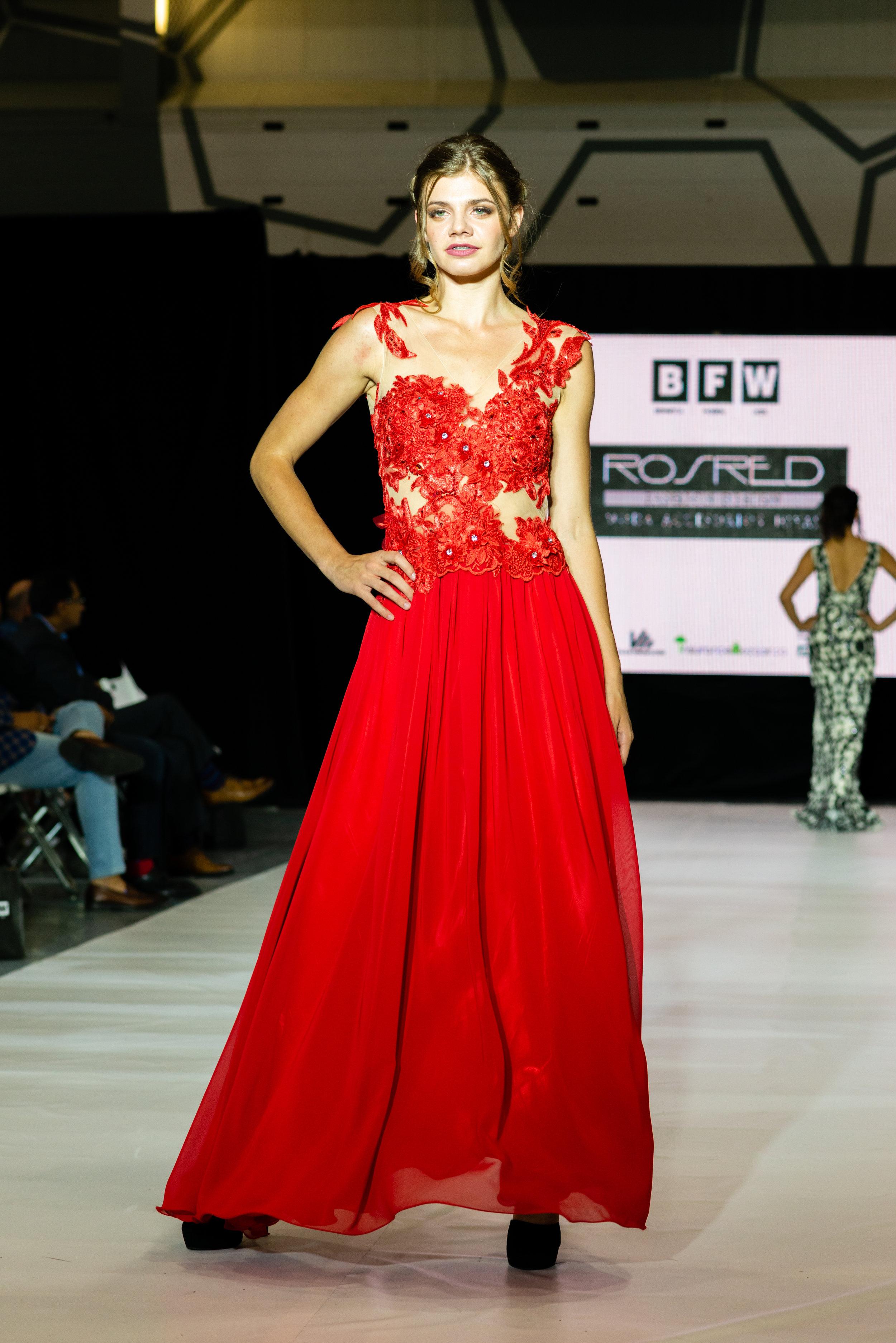 BFW10 - Rosred Fashion Design-D8A_2206.jpg