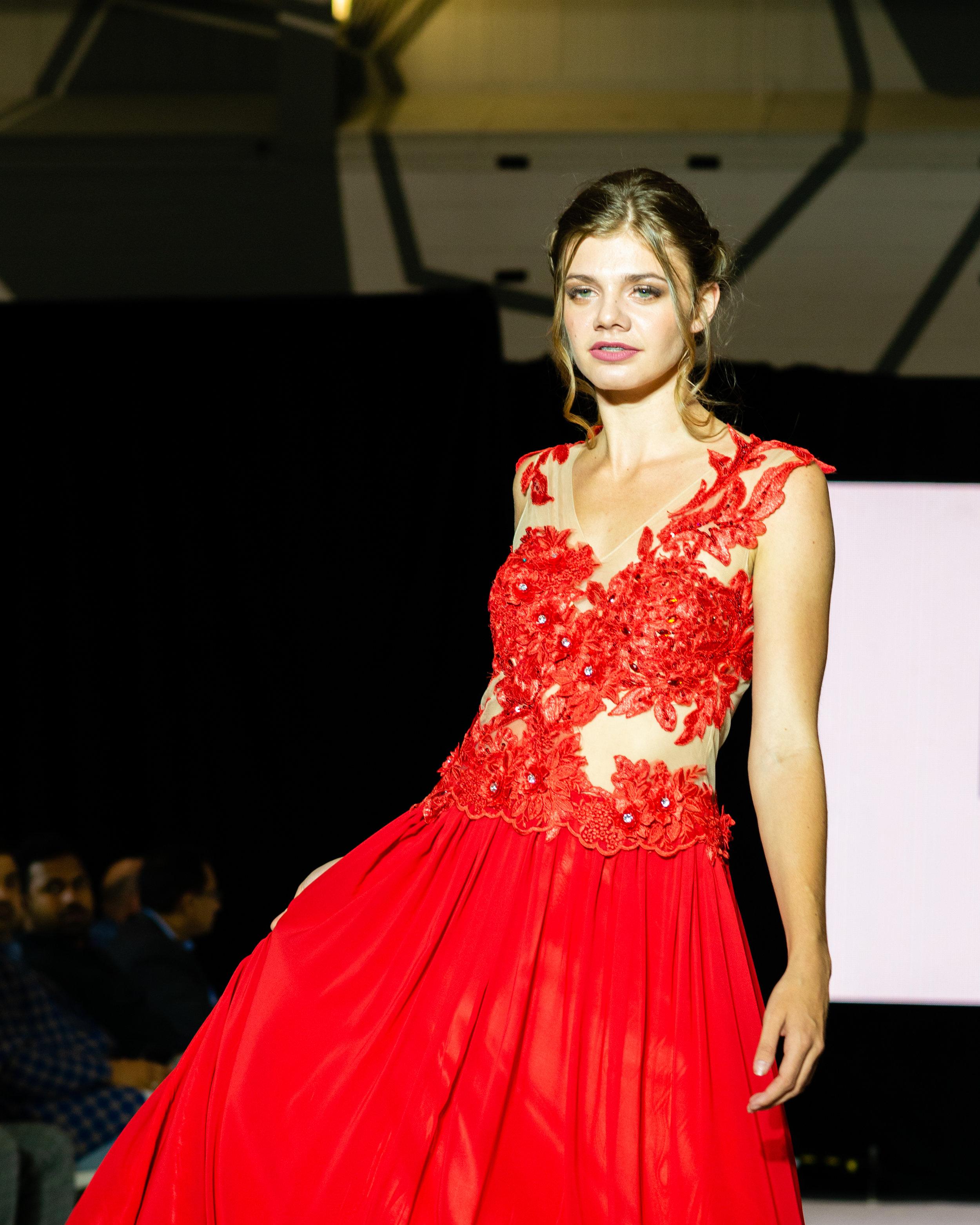 BFW10 - Rosred Fashion Design-D8A_2209.jpg