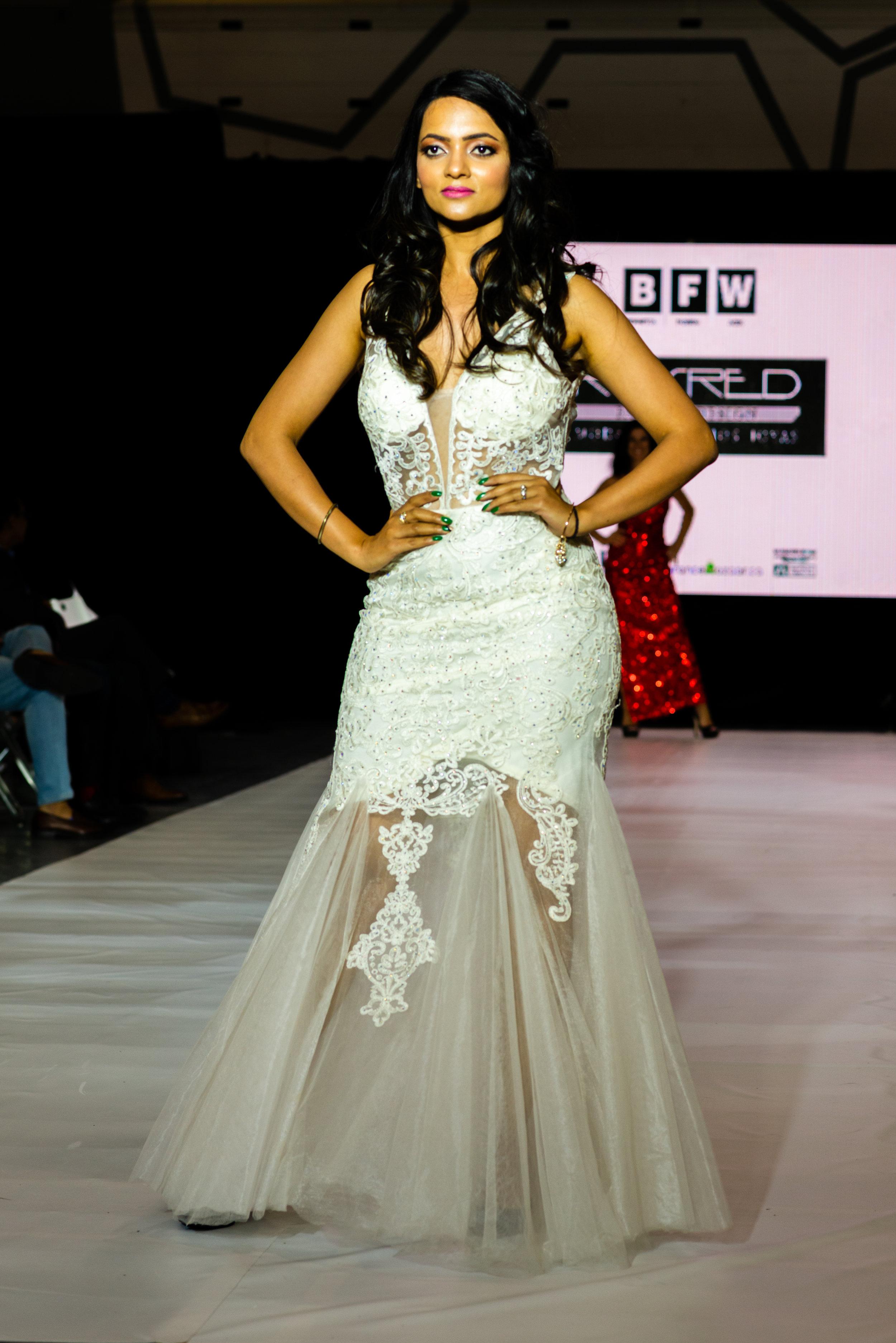 BFW10 - Rosred Fashion Design-D8A_2216.jpg