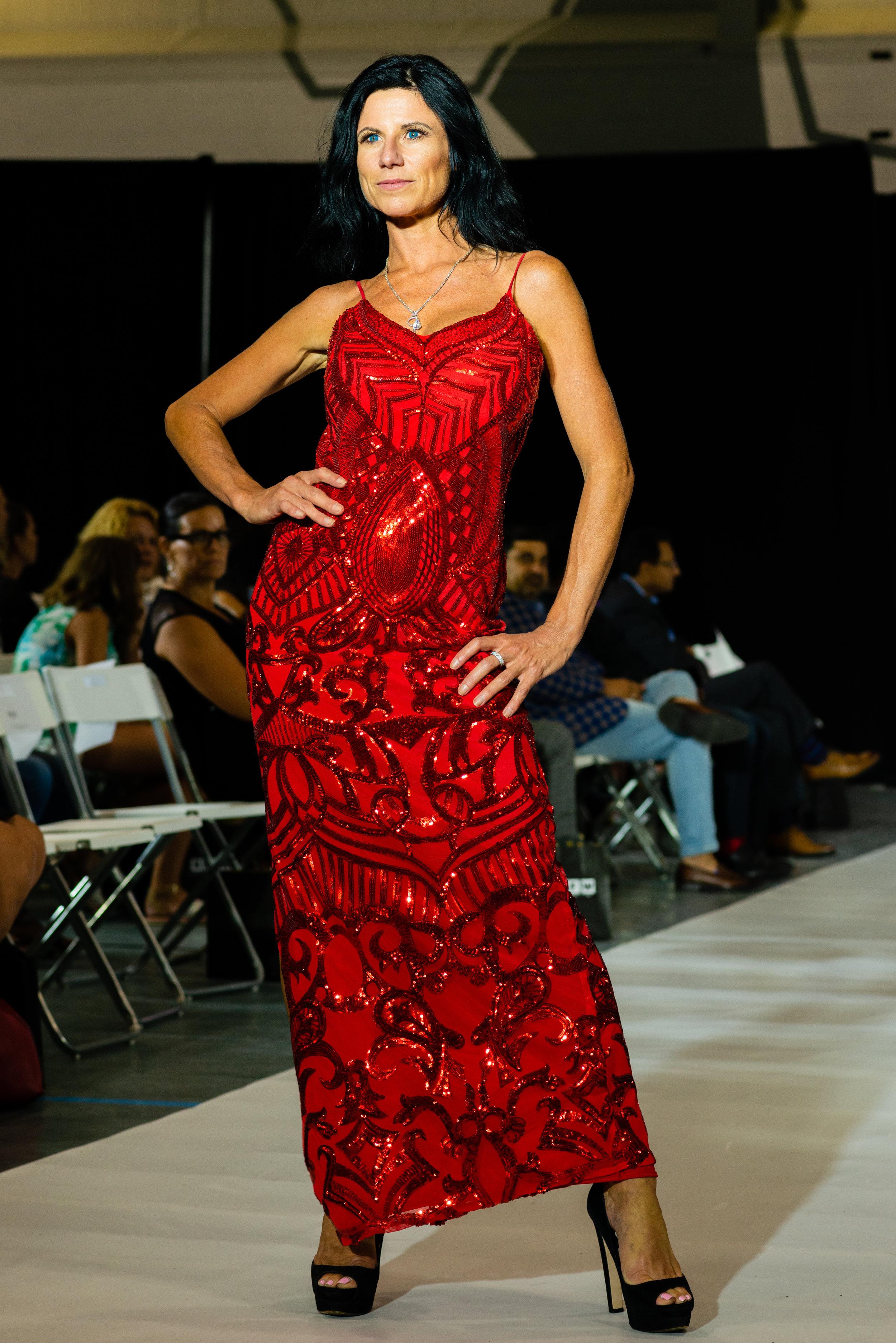 BFW10 - Rosred Fashion Design-D8A_2218.jpg