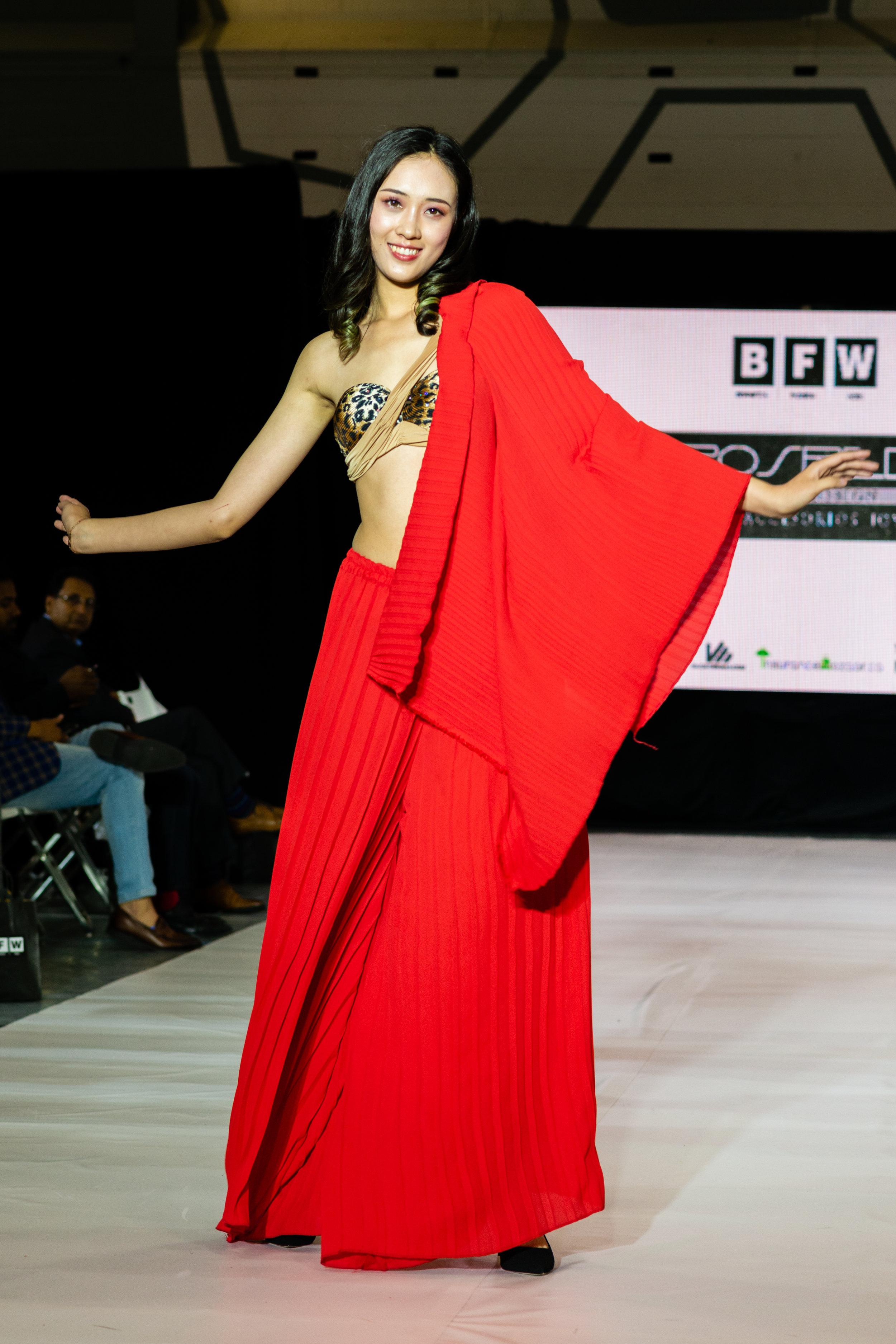 BFW10 - Rosred Fashion Design-D8A_2191.jpg