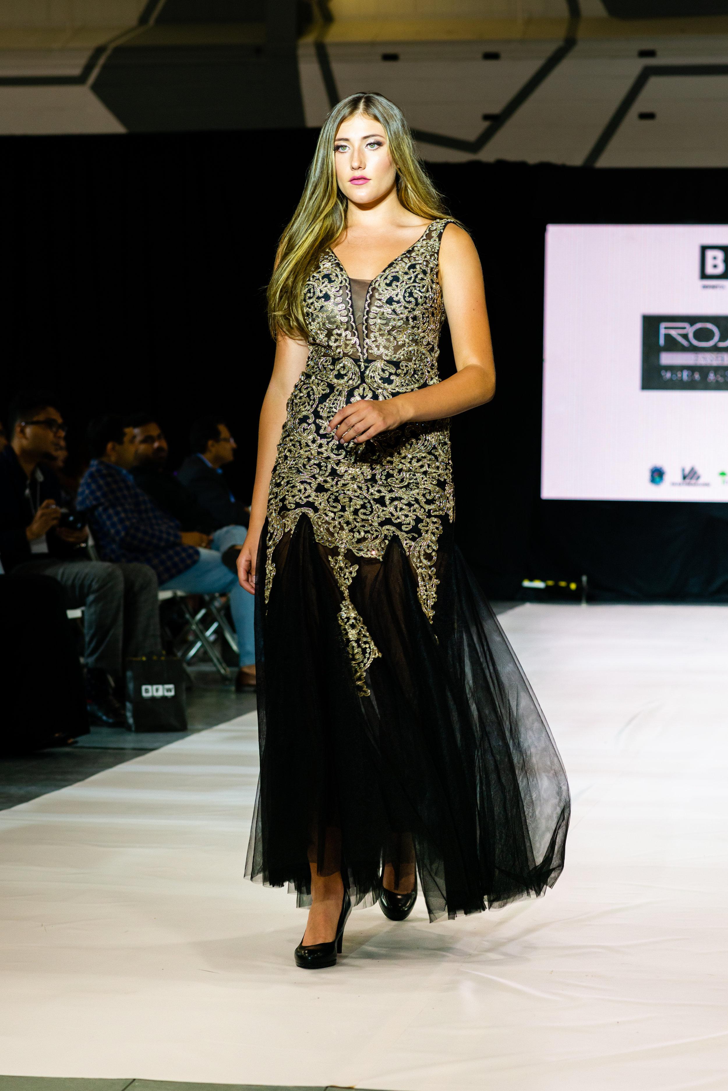 BFW10 - Rosred Fashion Design-D8A_2224.jpg