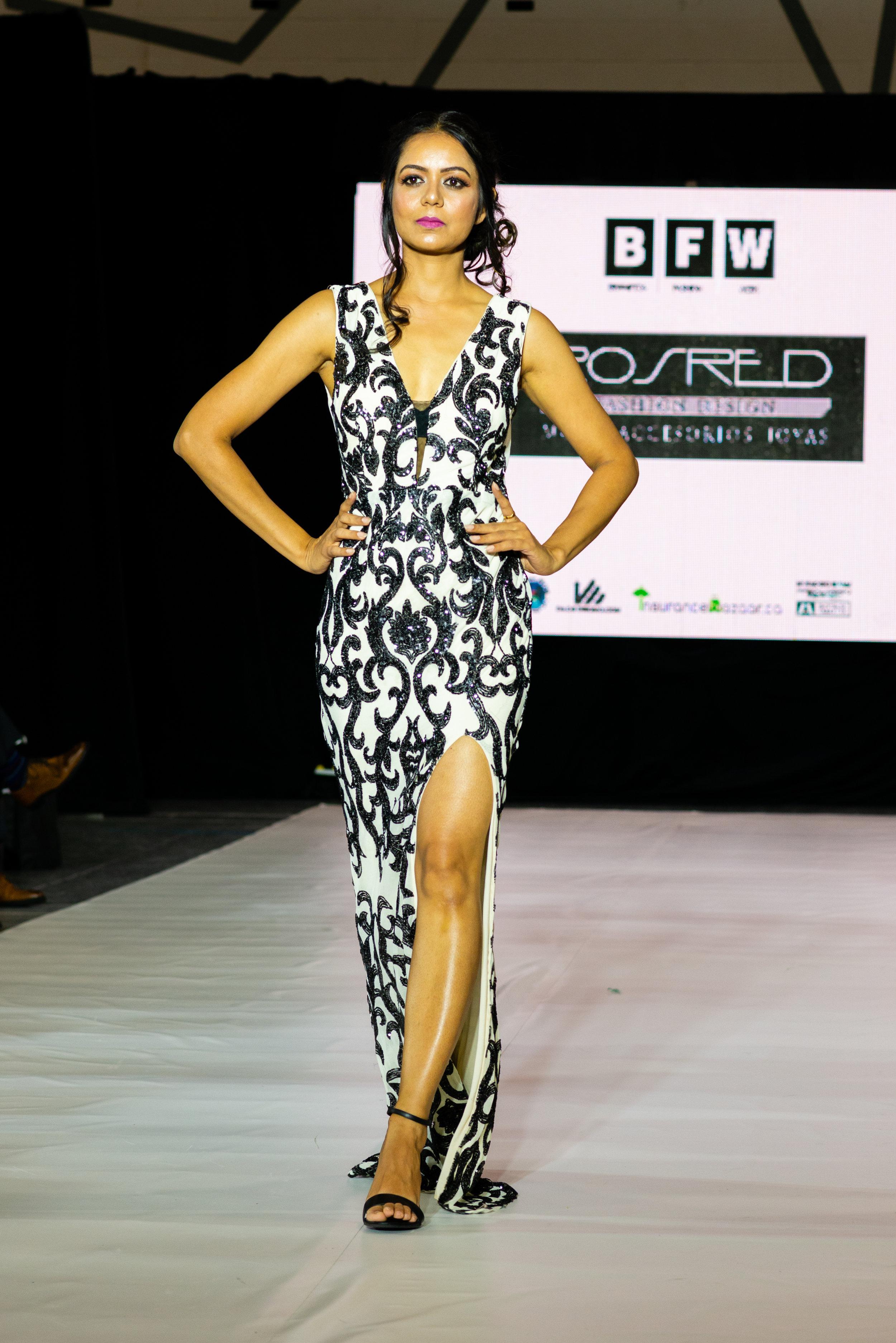 BFW10 - Rosred Fashion Design-D8A_2197.jpg
