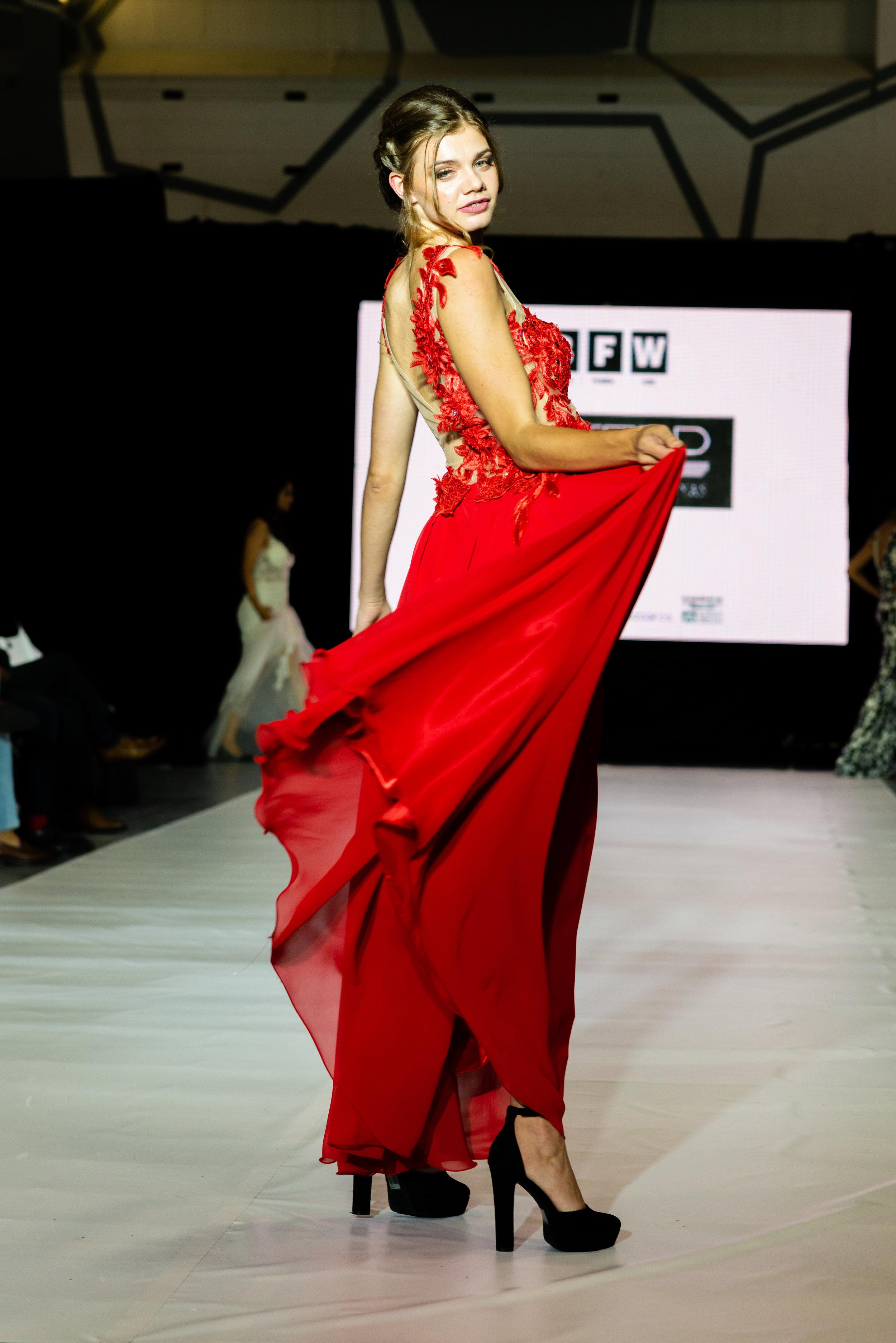 BFW10 - Rosred Fashion Design-D8A_2211.jpg
