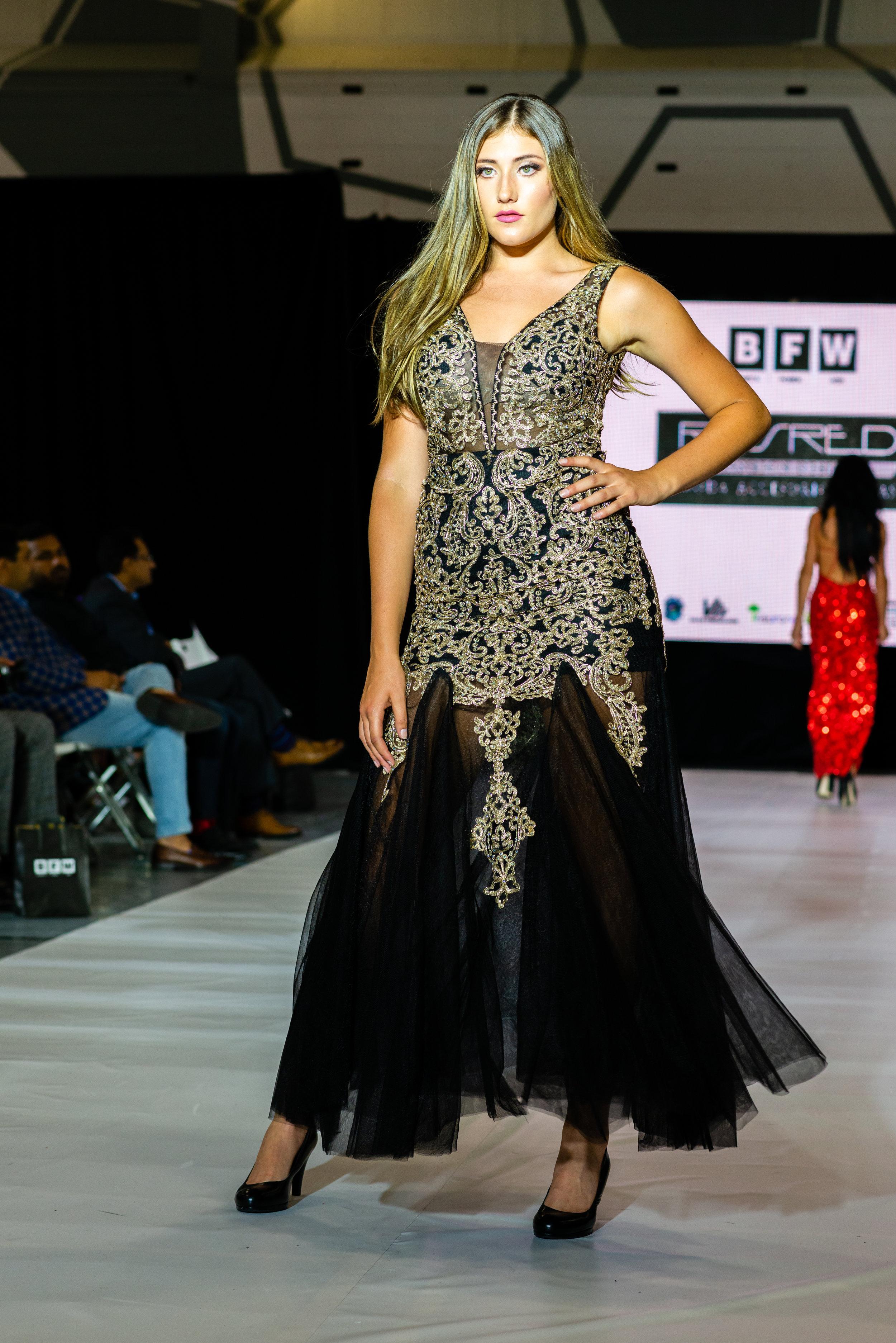 BFW10 - Rosred Fashion Design-D8A_2226.jpg