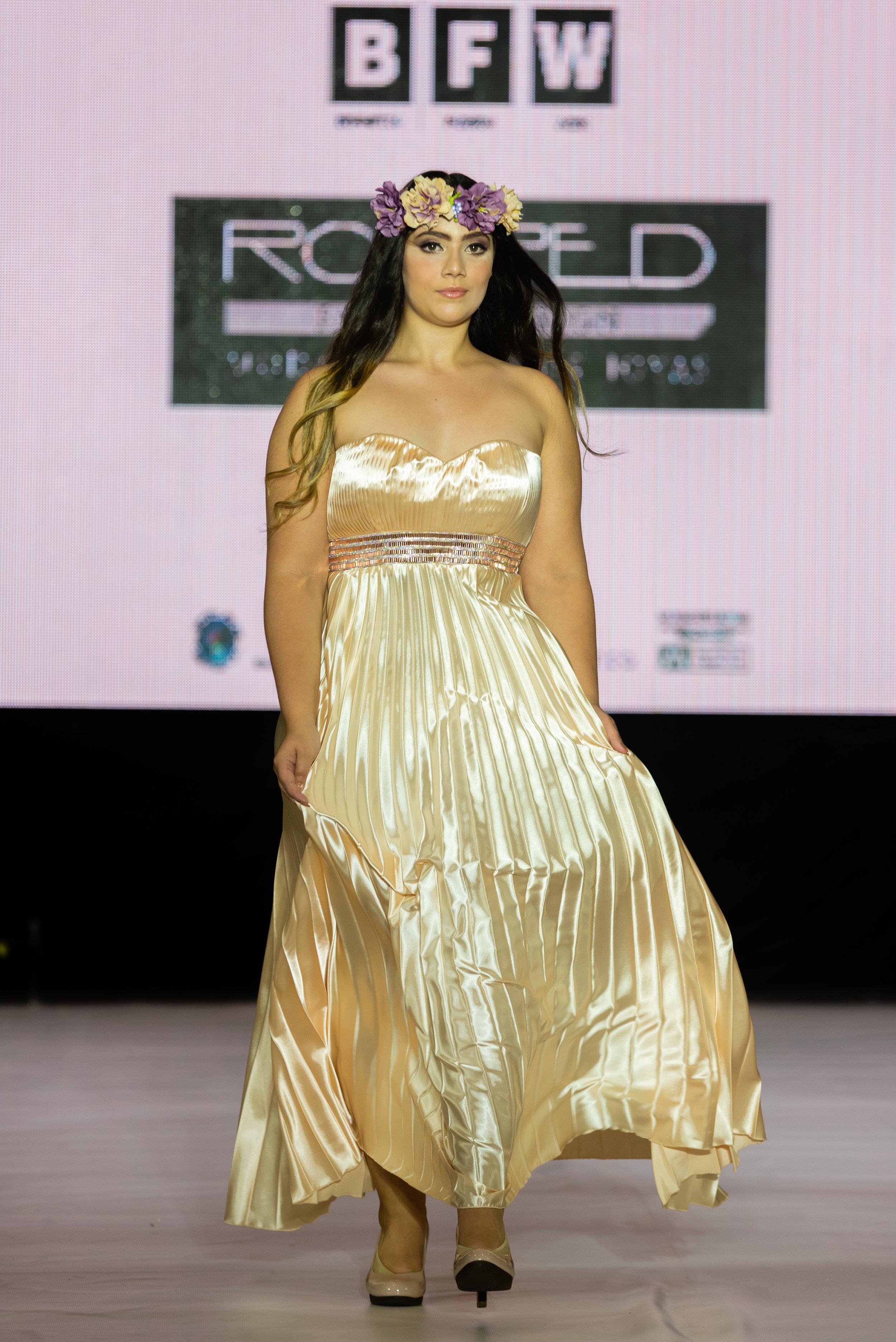 BFW10 - Rosred Fashion Design-SKN_5039.jpg