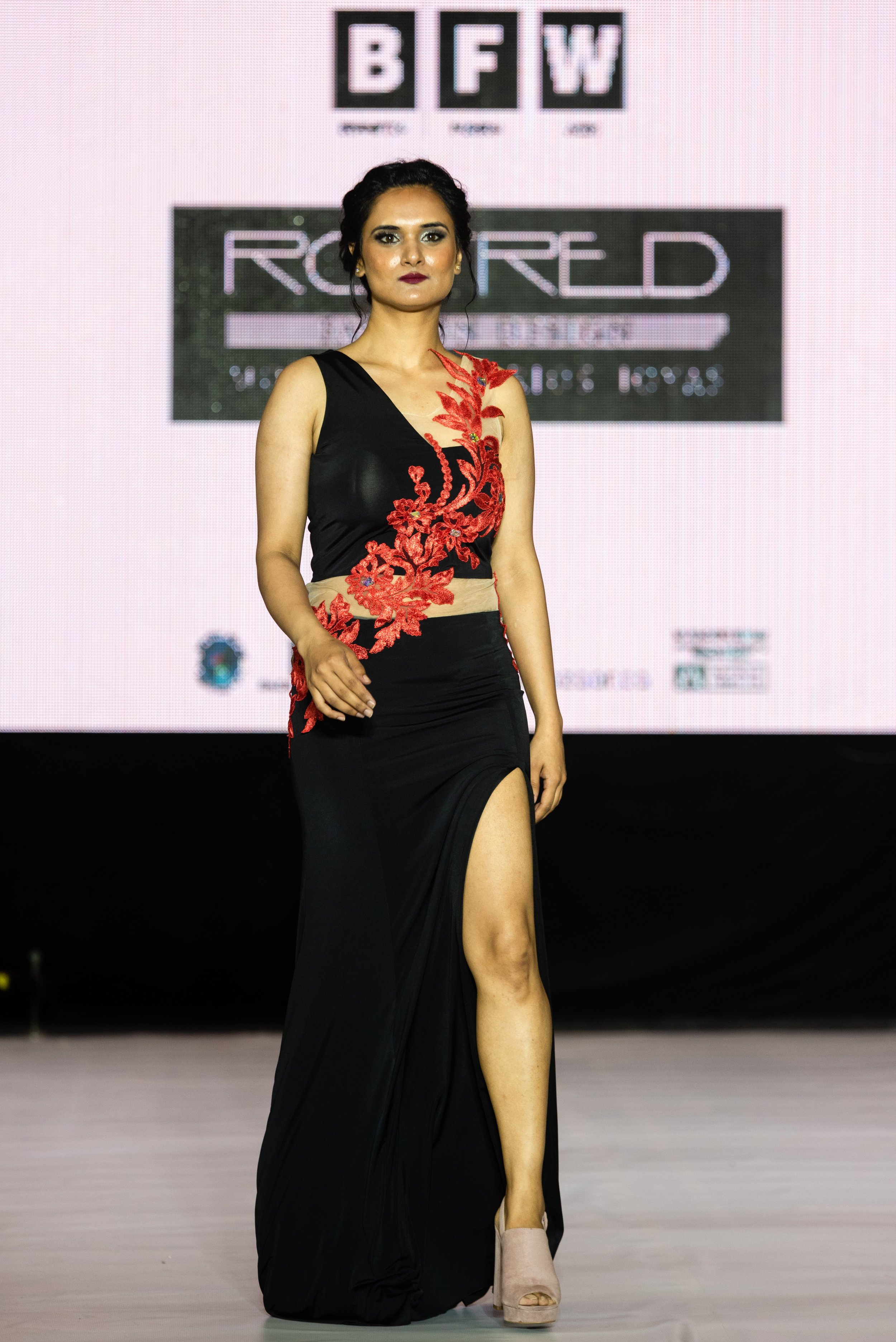 BFW10 - Rosred Fashion Design-SKN_5045.jpg